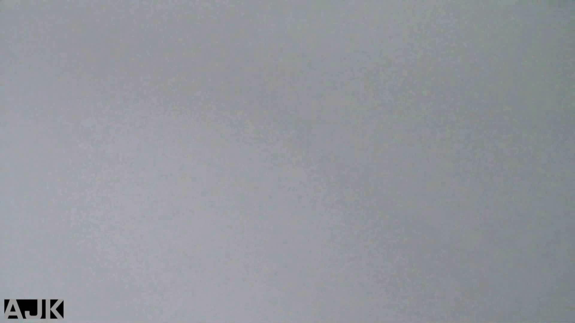 神降臨!史上最強の潜入かわや! vol.25 オマンコ | 肛門  82pic 14