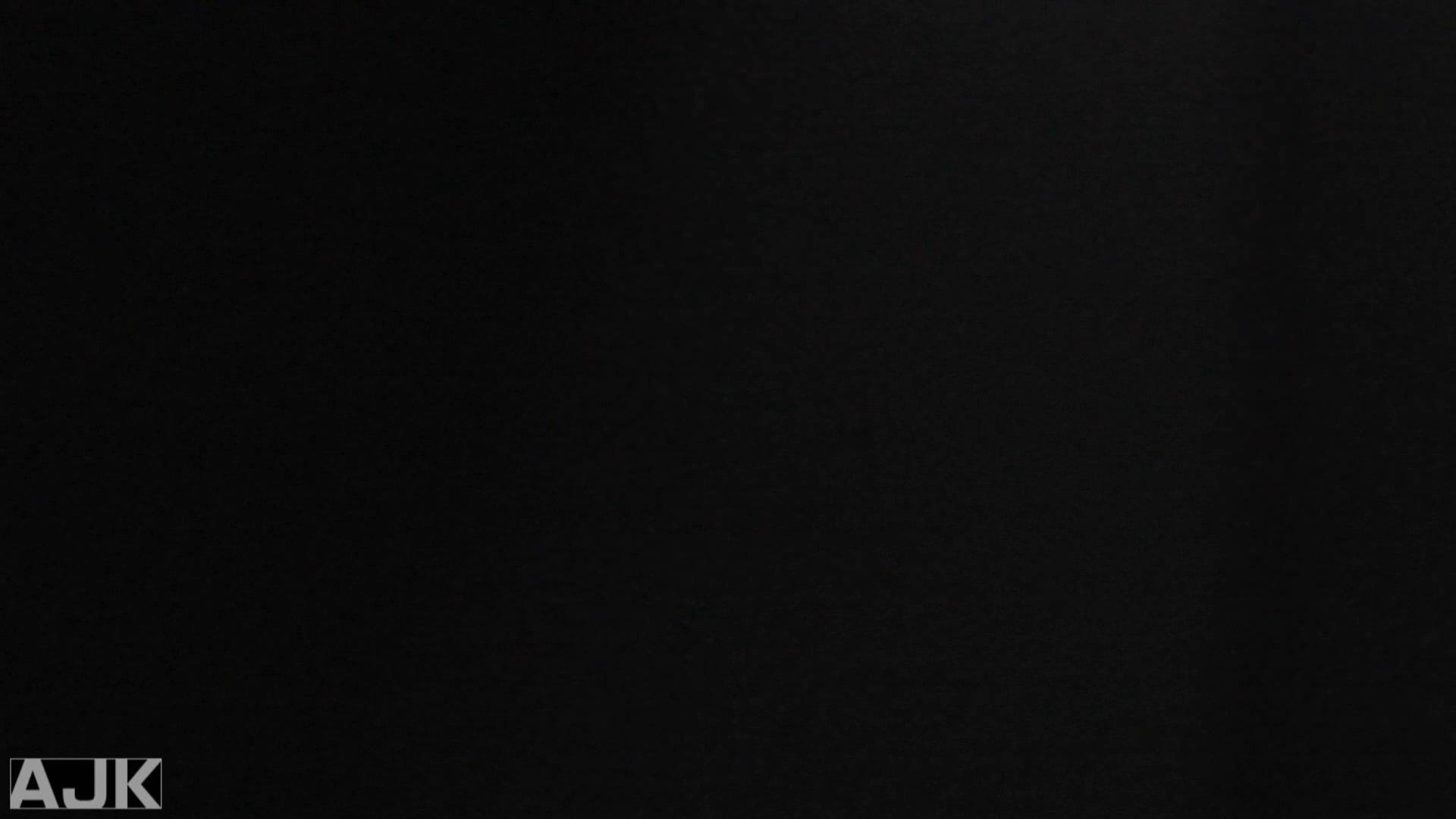 神降臨!史上最強の潜入かわや! vol.25 オマンコ | 肛門  82pic 41