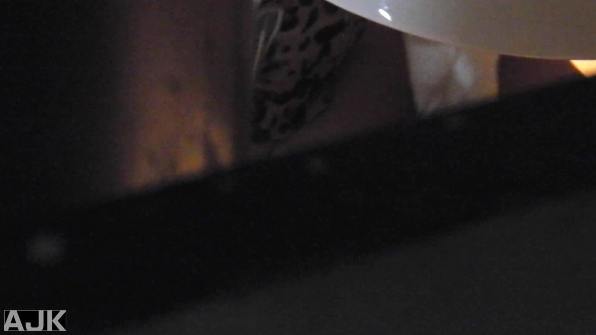 神降臨!史上最強の潜入かわや! vol.25 オマンコ | 肛門  82pic 69