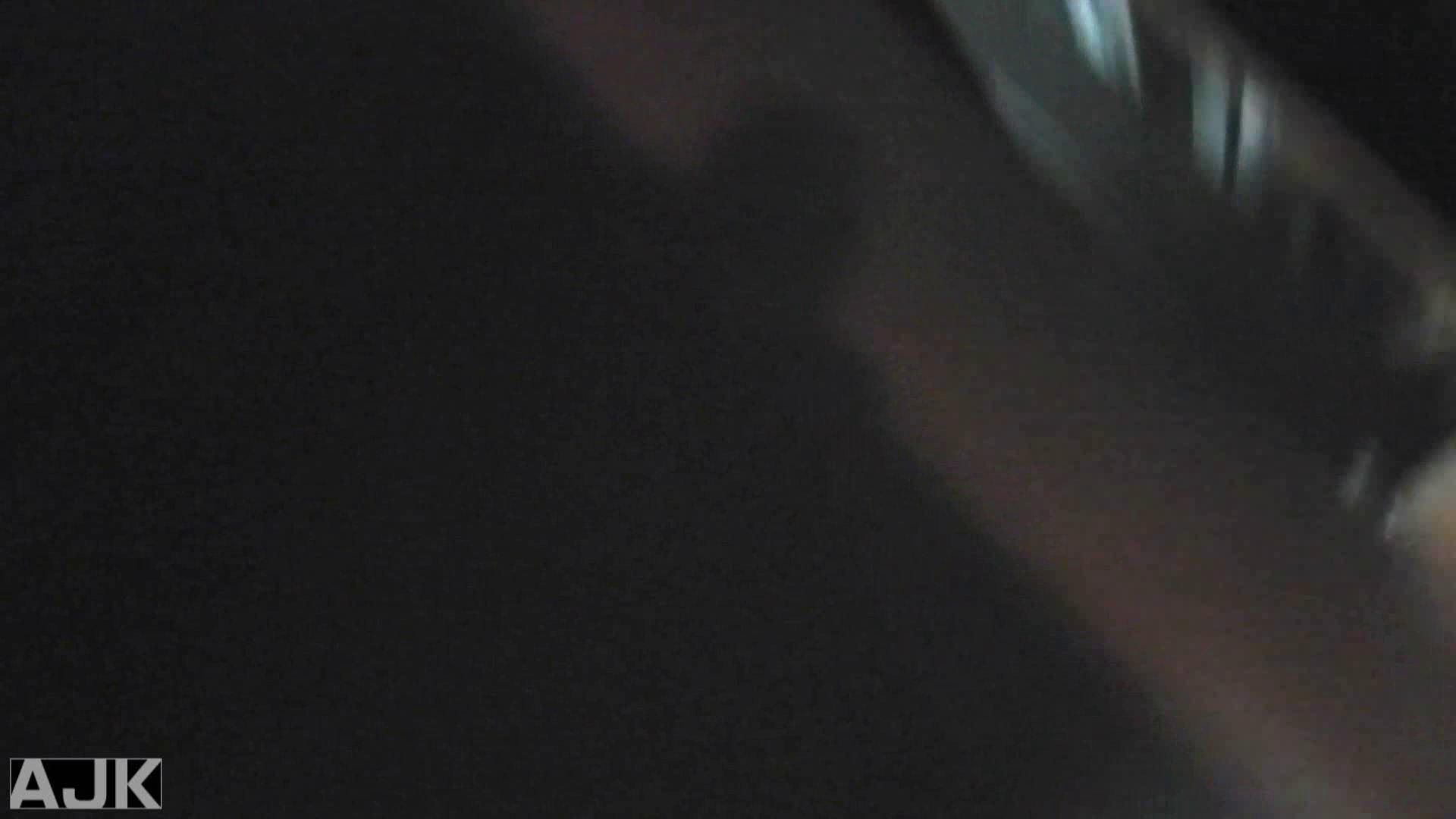 神降臨!史上最強の潜入かわや! vol.25 オマンコ | 肛門  82pic 82