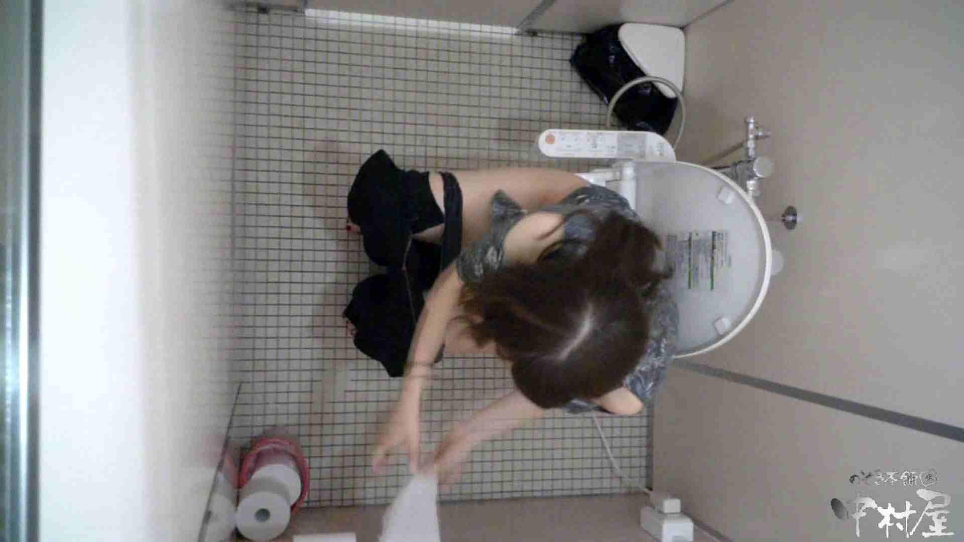 【某有名大学女性洗面所】有名大学女性洗面所 vol.43 いつみても神秘的な世界です。 和式 | 投稿  87pic 1