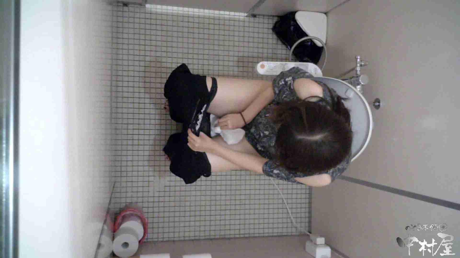 【某有名大学女性洗面所】有名大学女性洗面所 vol.43 いつみても神秘的な世界です。 和式 | 投稿  87pic 3