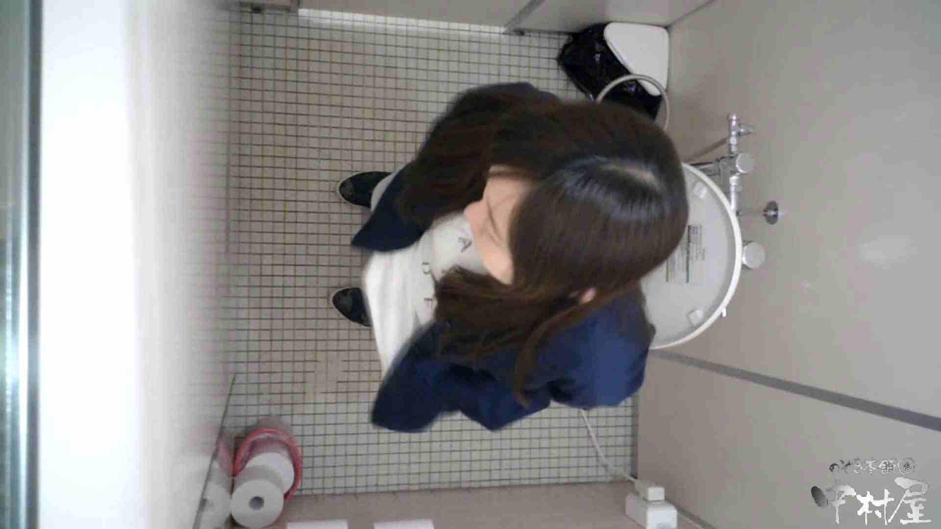 【某有名大学女性洗面所】有名大学女性洗面所 vol.43 いつみても神秘的な世界です。 和式 | 投稿  87pic 26
