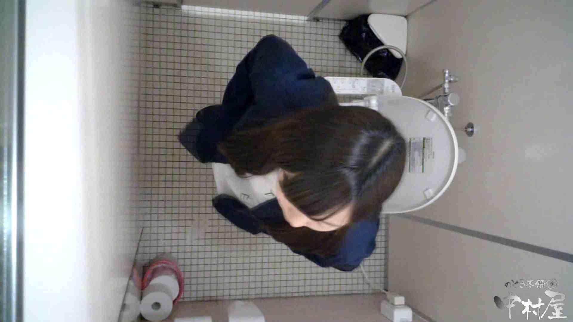 【某有名大学女性洗面所】有名大学女性洗面所 vol.43 いつみても神秘的な世界です。 和式 | 投稿  87pic 31