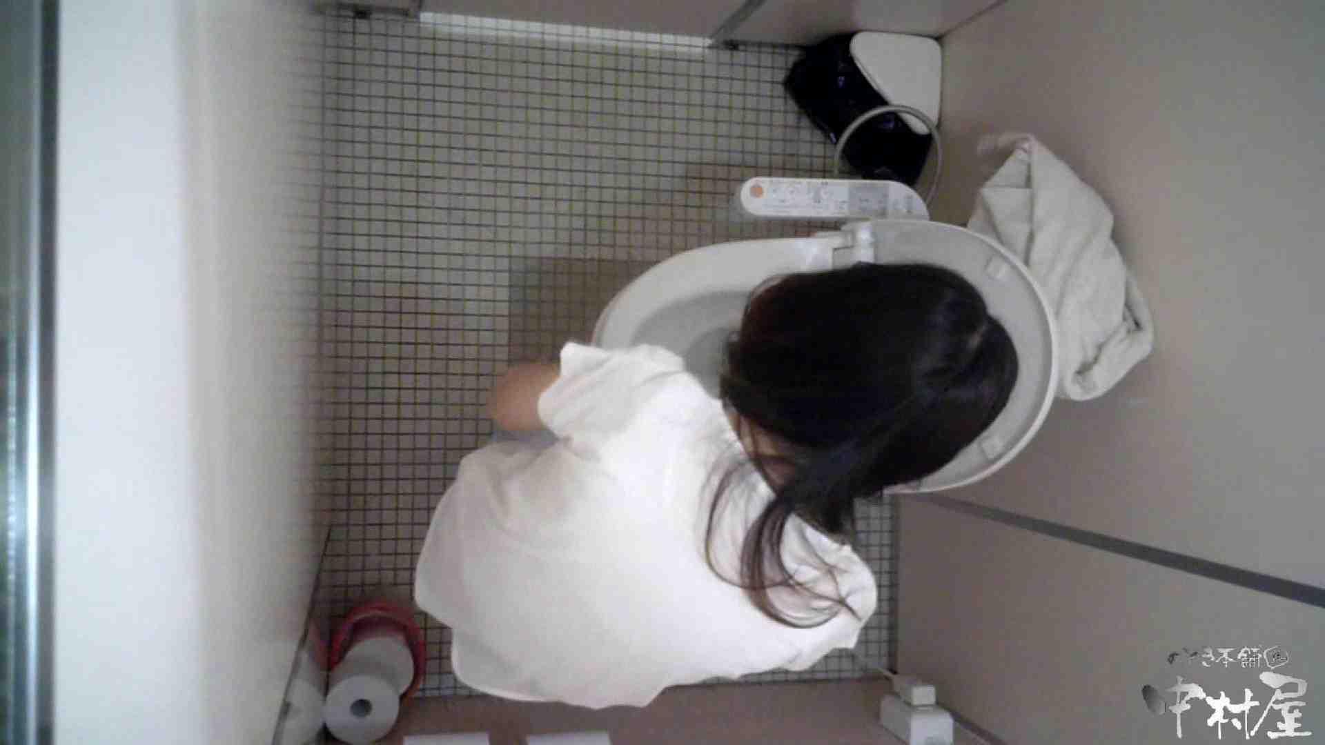【某有名大学女性洗面所】有名大学女性洗面所 vol.43 いつみても神秘的な世界です。 和式 | 投稿  87pic 37