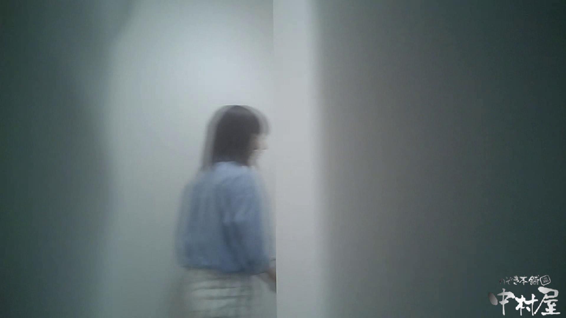 【某有名大学女性洗面所】有名大学女性洗面所 vol.43 いつみても神秘的な世界です。 和式 | 投稿  87pic 40