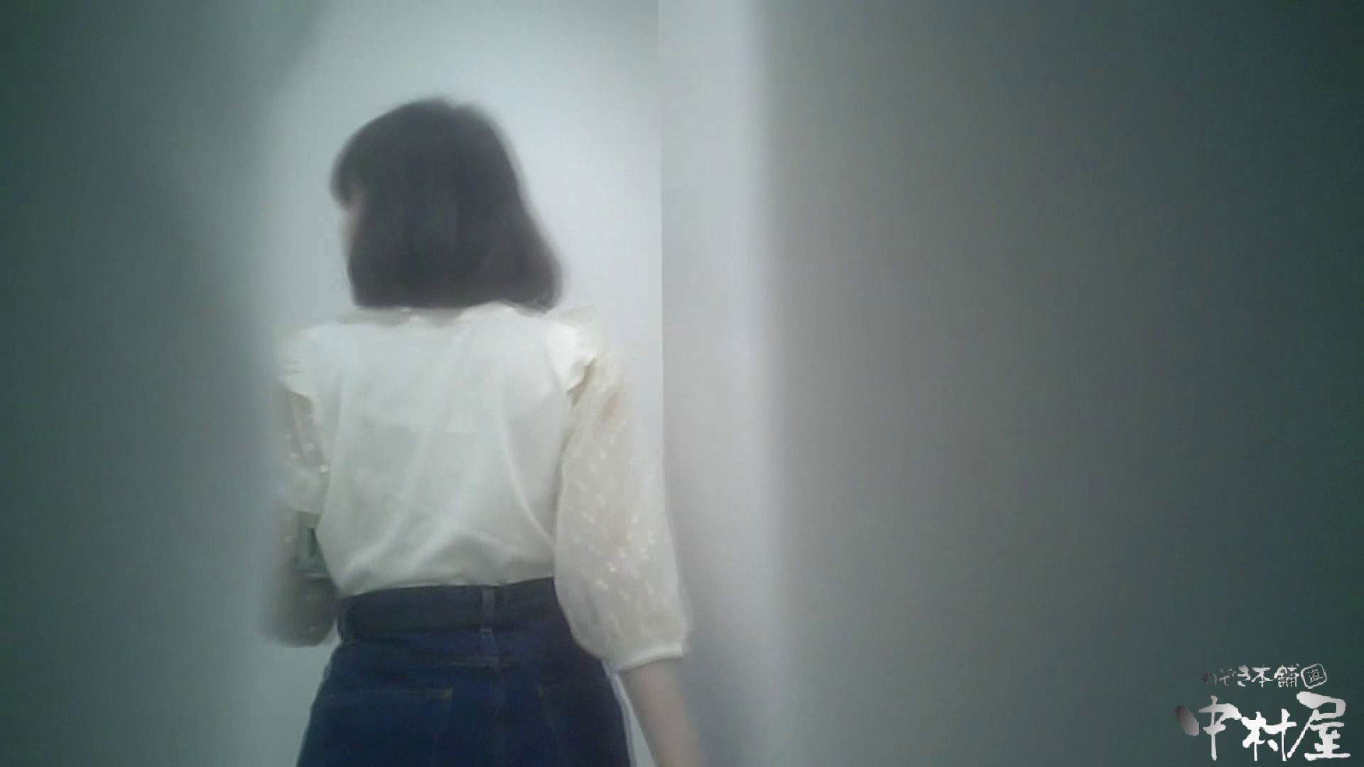 【某有名大学女性洗面所】有名大学女性洗面所 vol.43 いつみても神秘的な世界です。 和式 | 投稿  87pic 57
