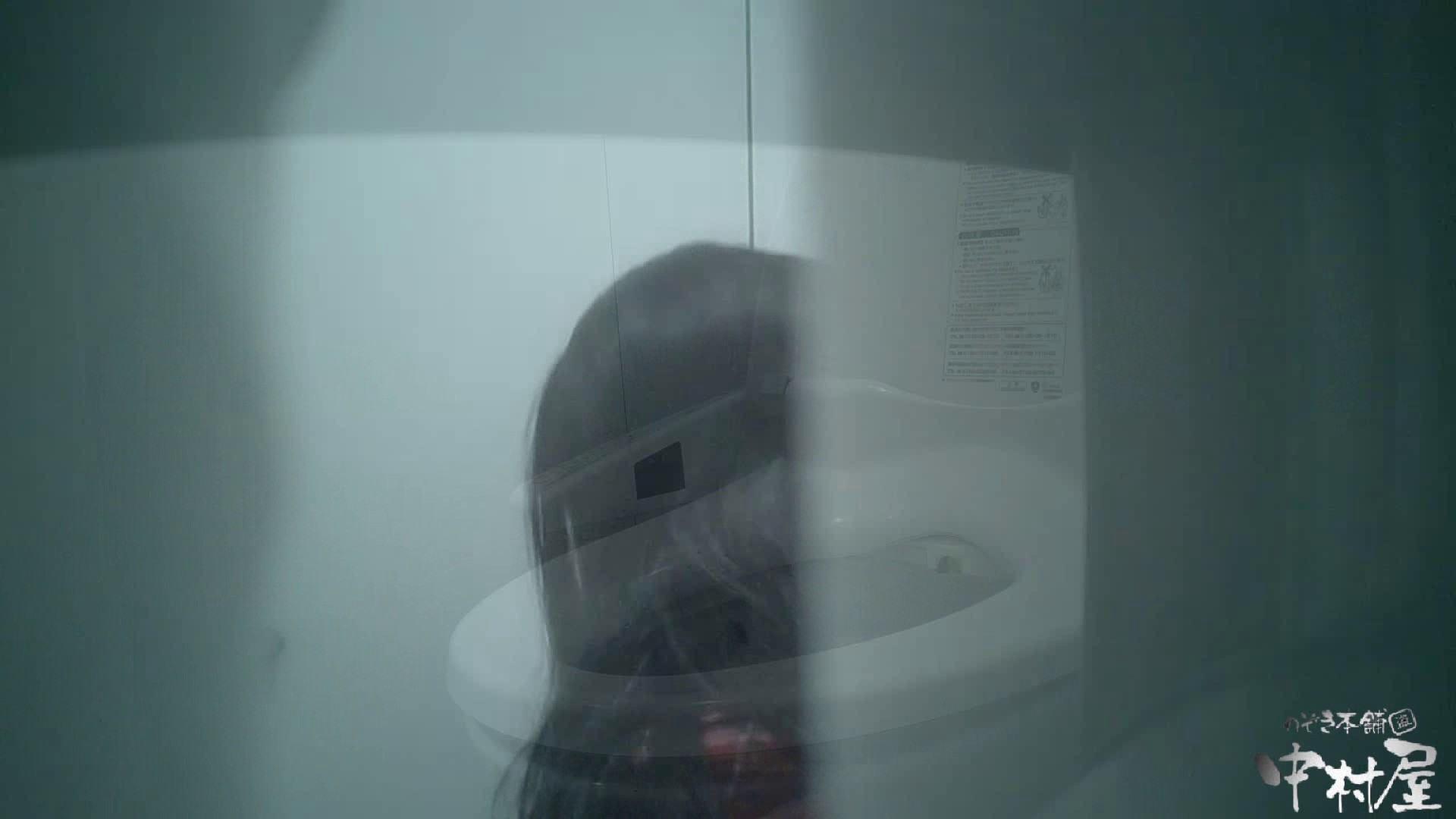 【某有名大学女性洗面所】有名大学女性洗面所 vol.43 いつみても神秘的な世界です。 和式 | 投稿  87pic 65