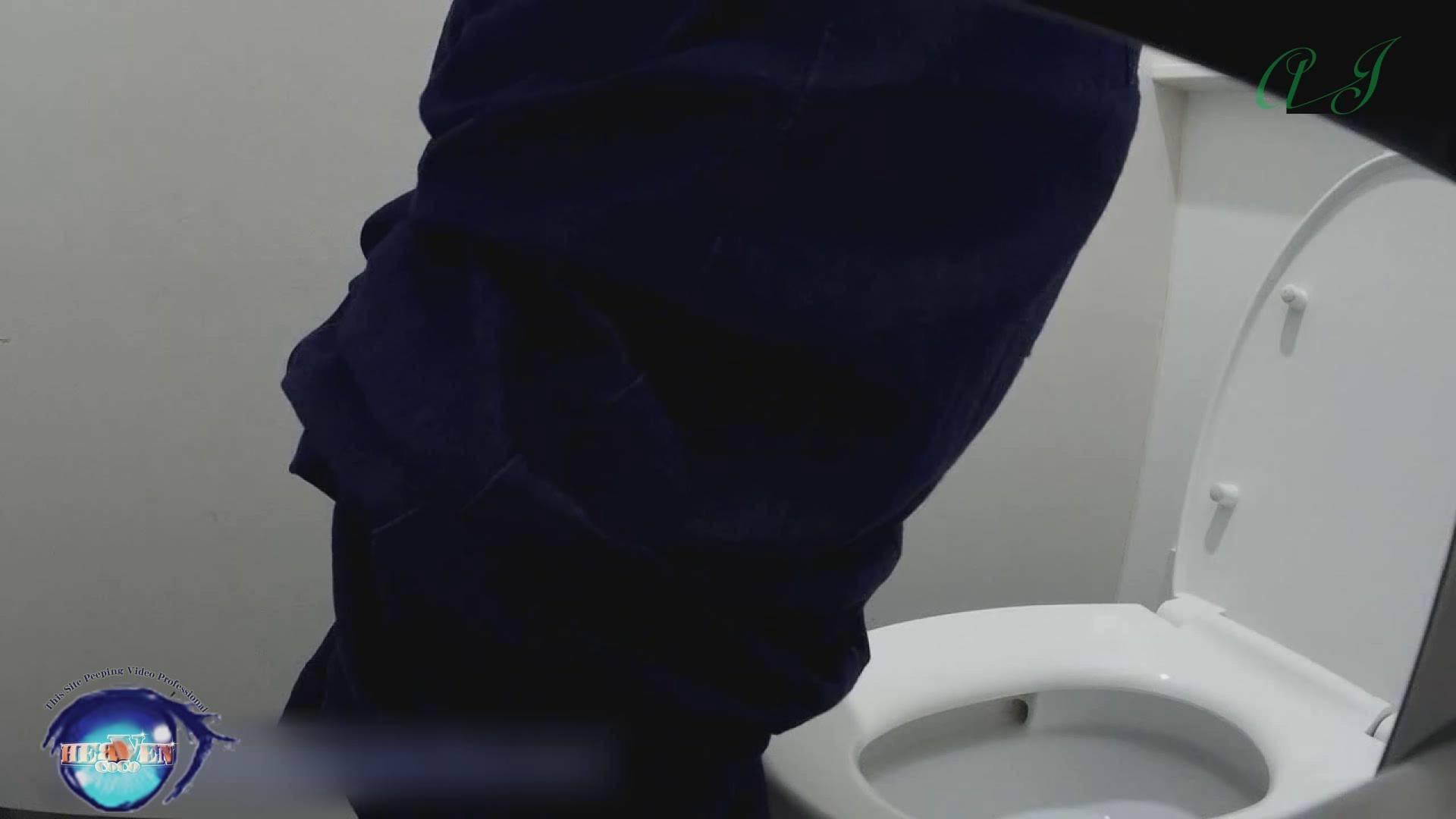 有名大学女性洗面所 vol.71 美女学生さんの潜入盗撮!後編 潜入シリーズ | 投稿  65pic 8
