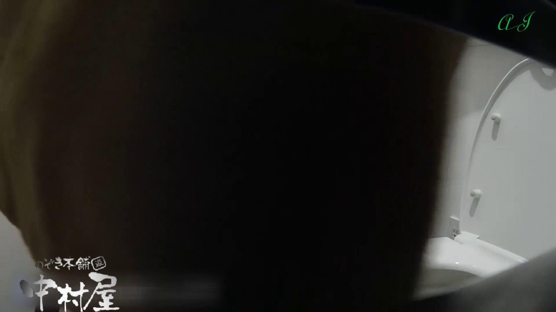 新アングル 4名の美女達 有名大学女性洗面所 vol.76後編 潜入シリーズ   HなOL  62pic 42