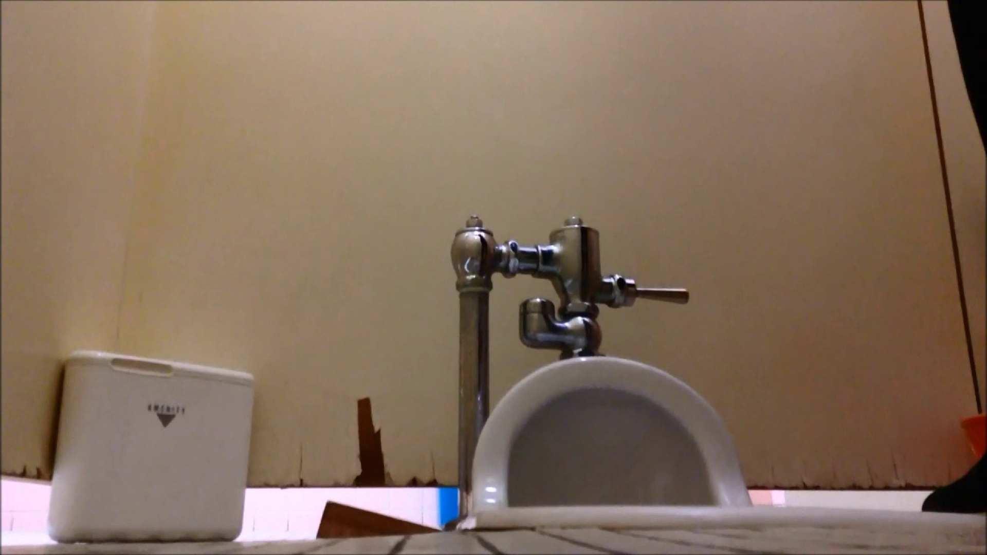 某有名大学女性洗面所 vol.05 洗面所   HなOL  68pic 49