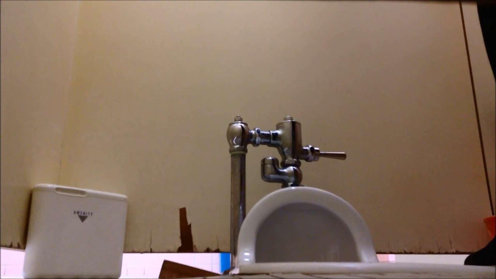 某有名大学女性洗面所 vol.05 洗面所   HなOL  68pic 50