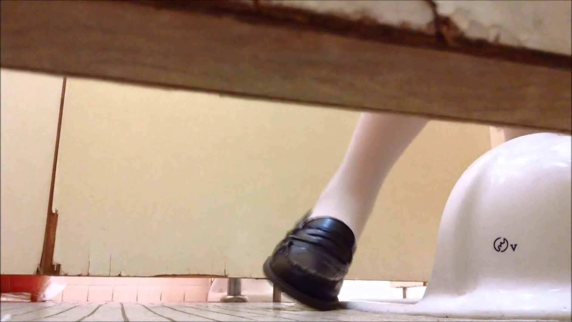 某有名大学女性洗面所 vol.07 洗面所 | 和式  64pic 27