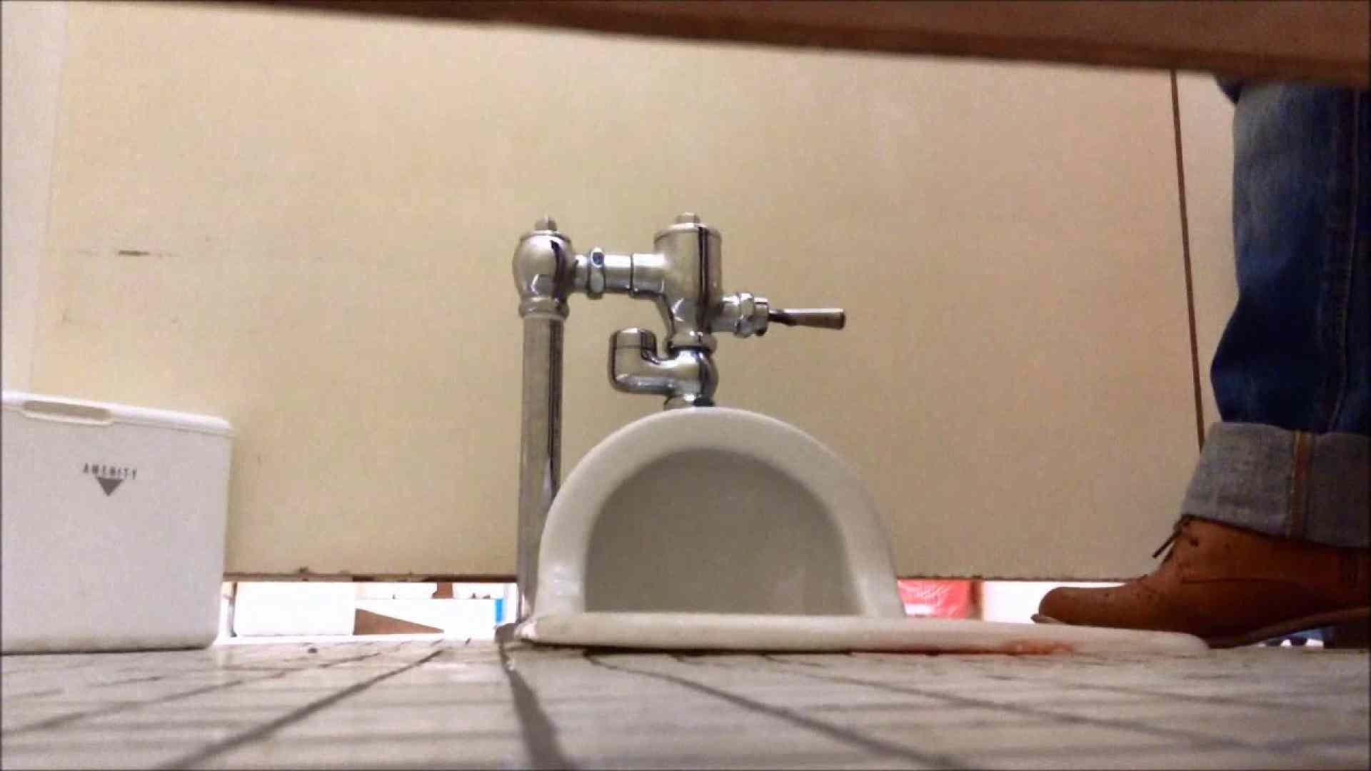 某有名大学女性洗面所 vol.08 洗面所 | 潜入シリーズ  50pic 9