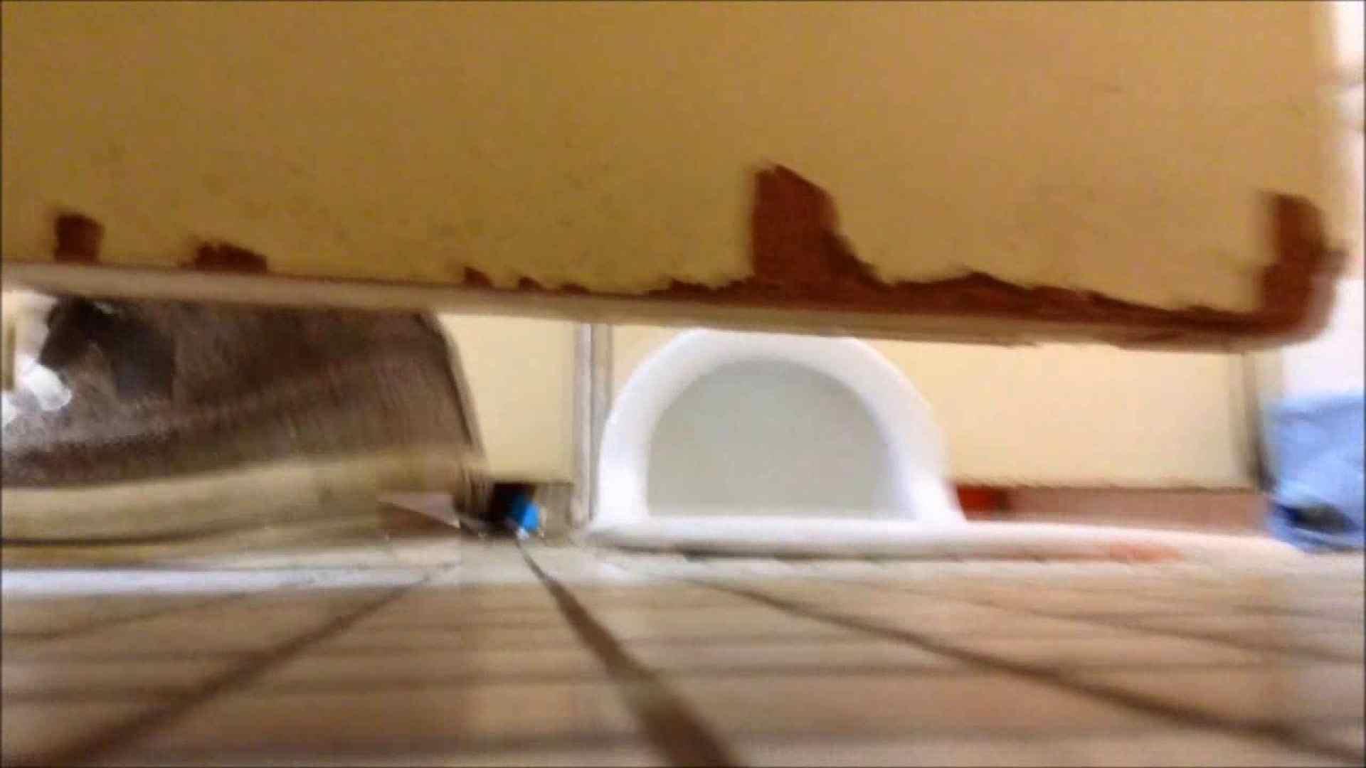 某有名大学女性洗面所 vol.08 洗面所 | 潜入シリーズ  50pic 45