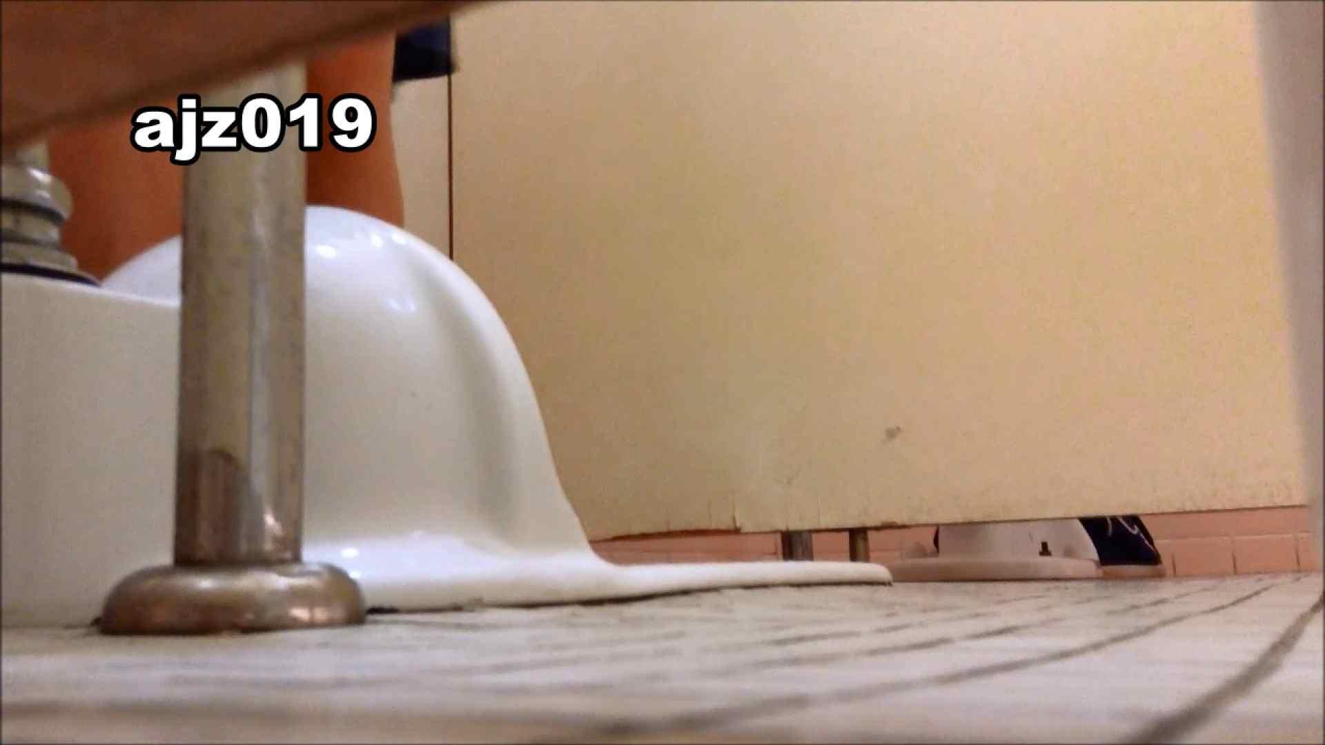 某有名大学女性洗面所 vol.19 洗面所   和式  50pic 2