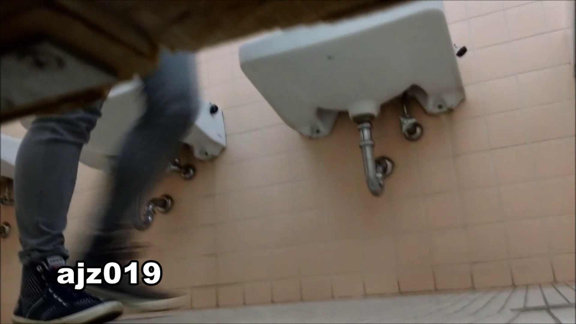 某有名大学女性洗面所 vol.19 洗面所   和式  50pic 12