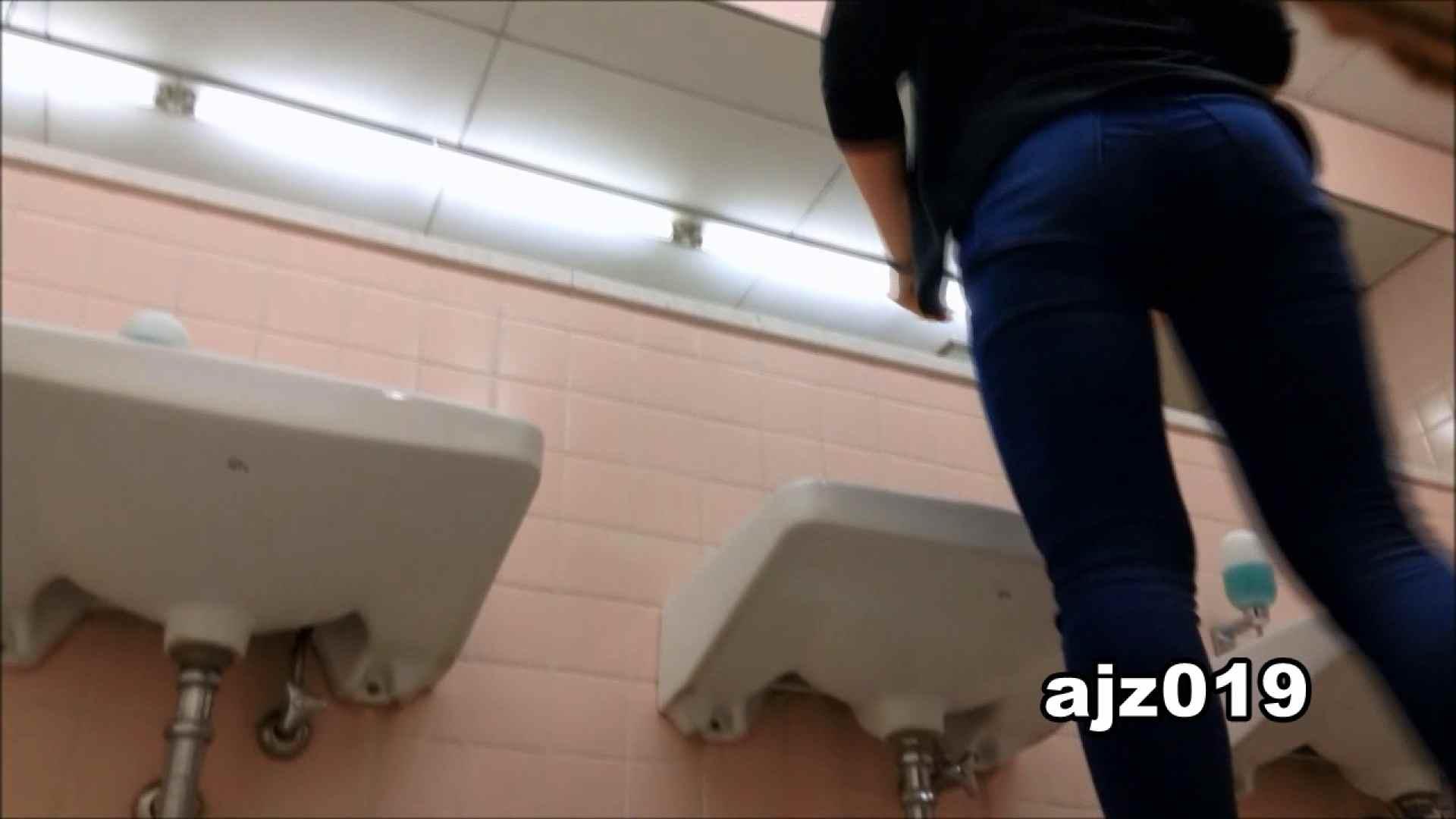 某有名大学女性洗面所 vol.19 洗面所   和式  50pic 25