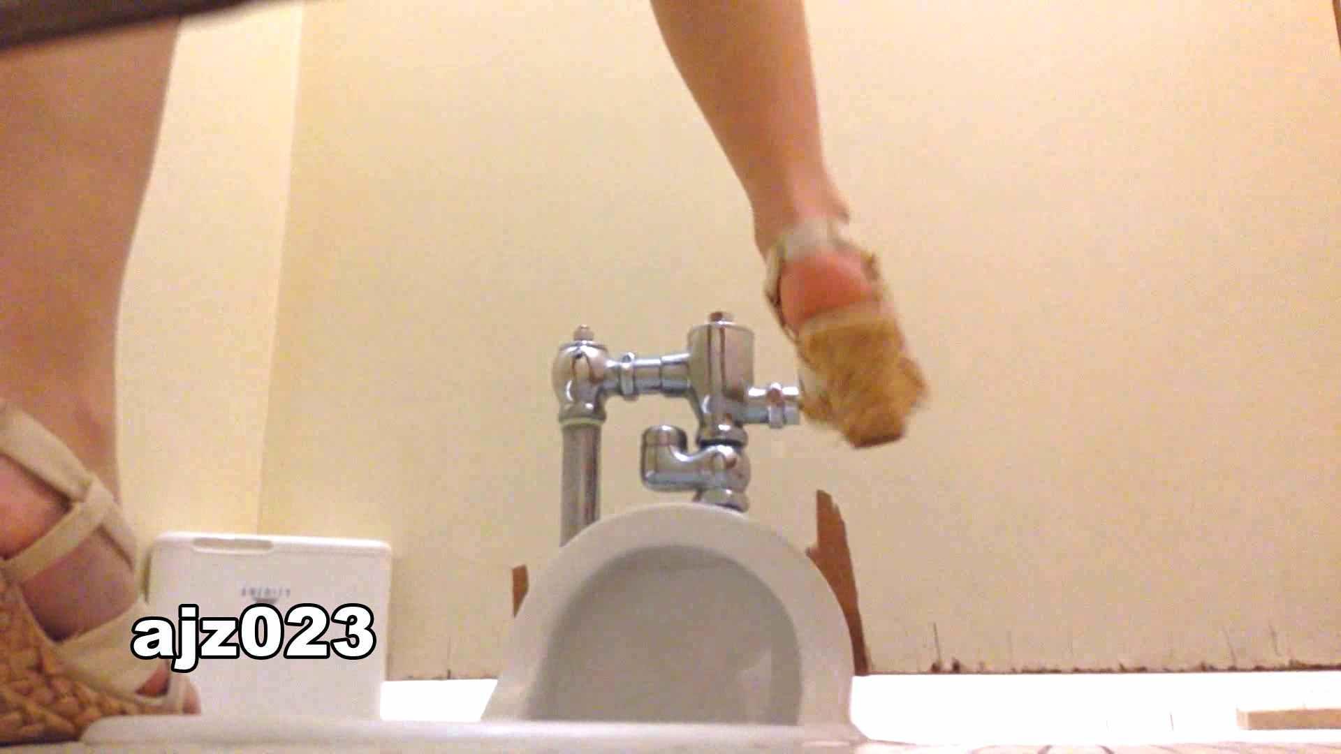 某有名大学女性洗面所 vol.23 洗面所 | HなOL  98pic 6