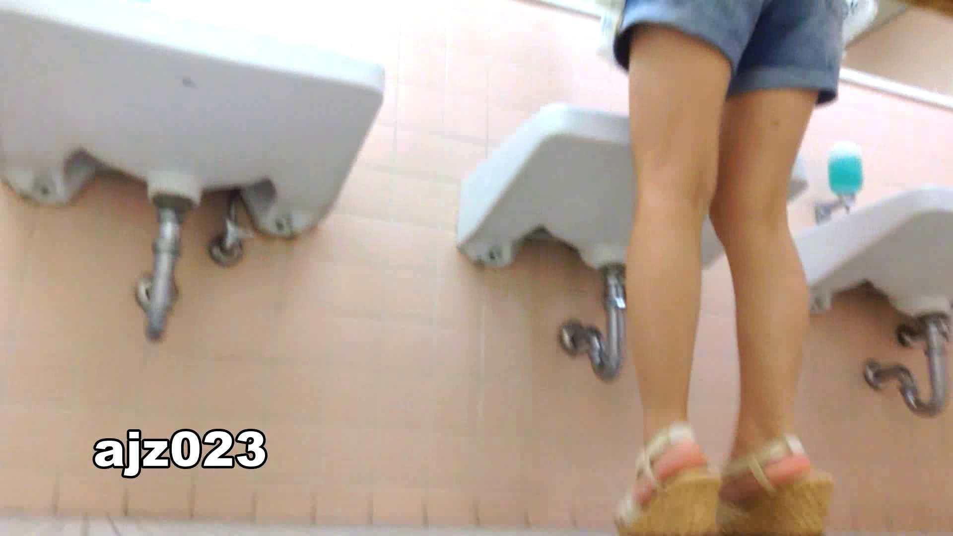 某有名大学女性洗面所 vol.23 洗面所 | HなOL  98pic 7