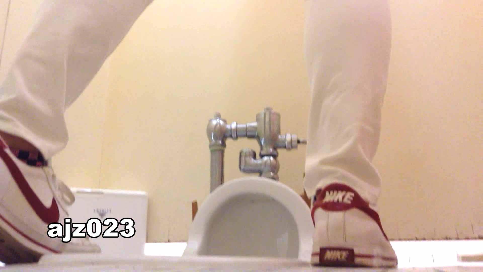 某有名大学女性洗面所 vol.23 洗面所 | HなOL  98pic 16