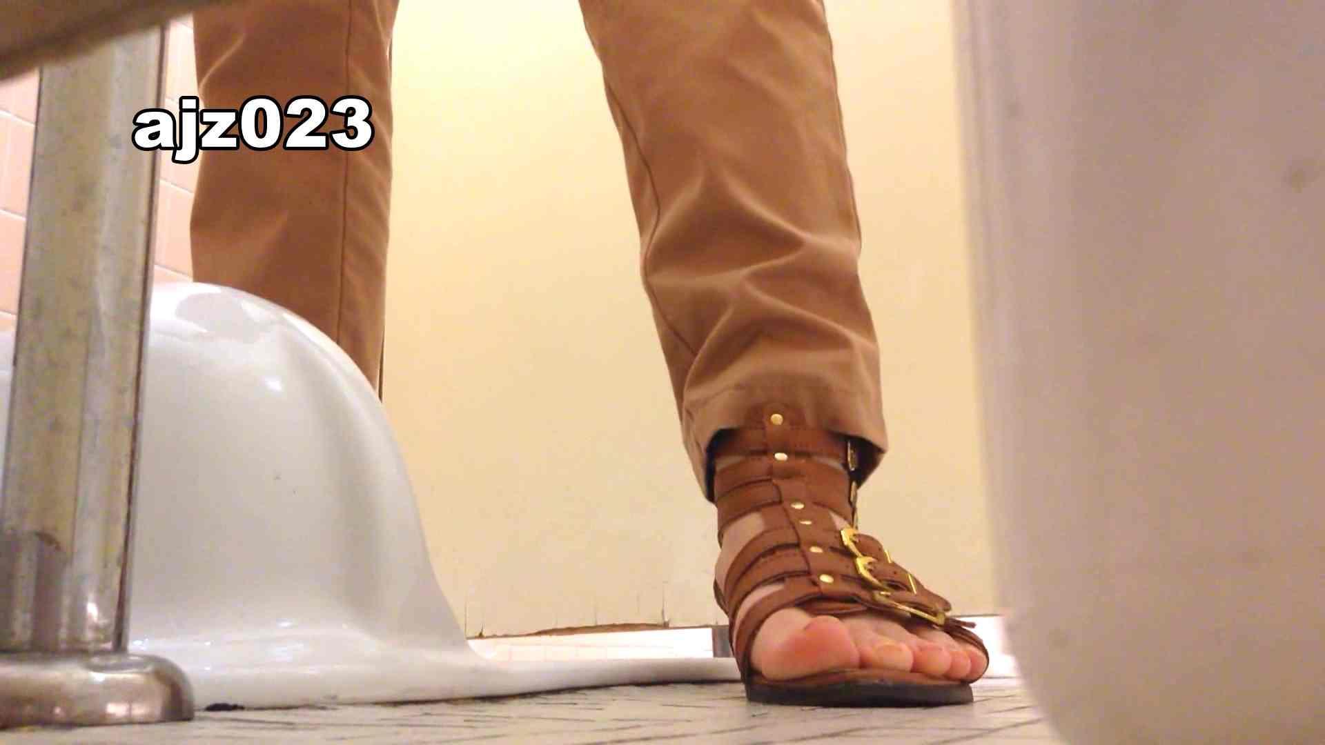某有名大学女性洗面所 vol.23 洗面所 | HなOL  98pic 24