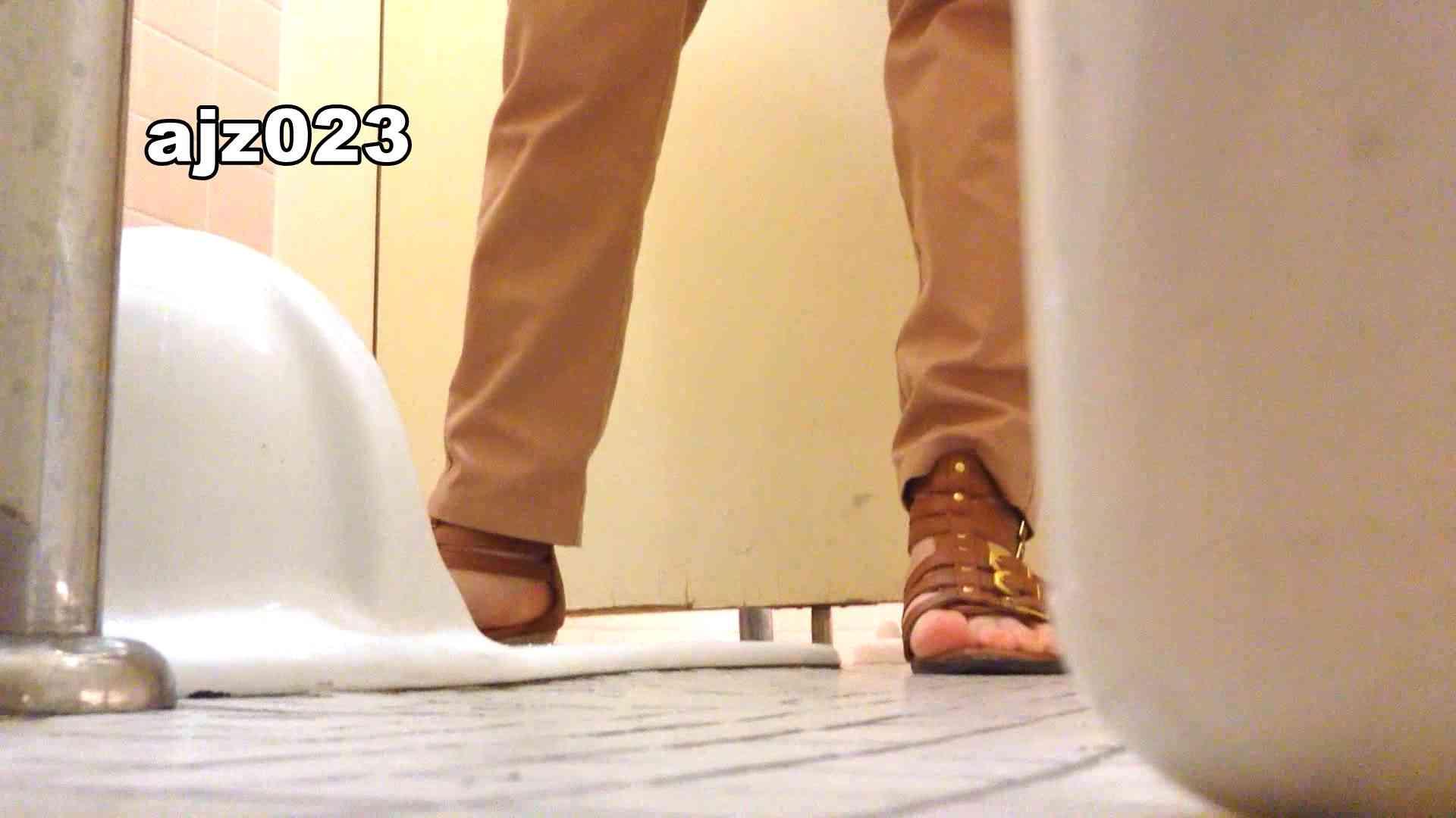 某有名大学女性洗面所 vol.23 洗面所 | HなOL  98pic 26