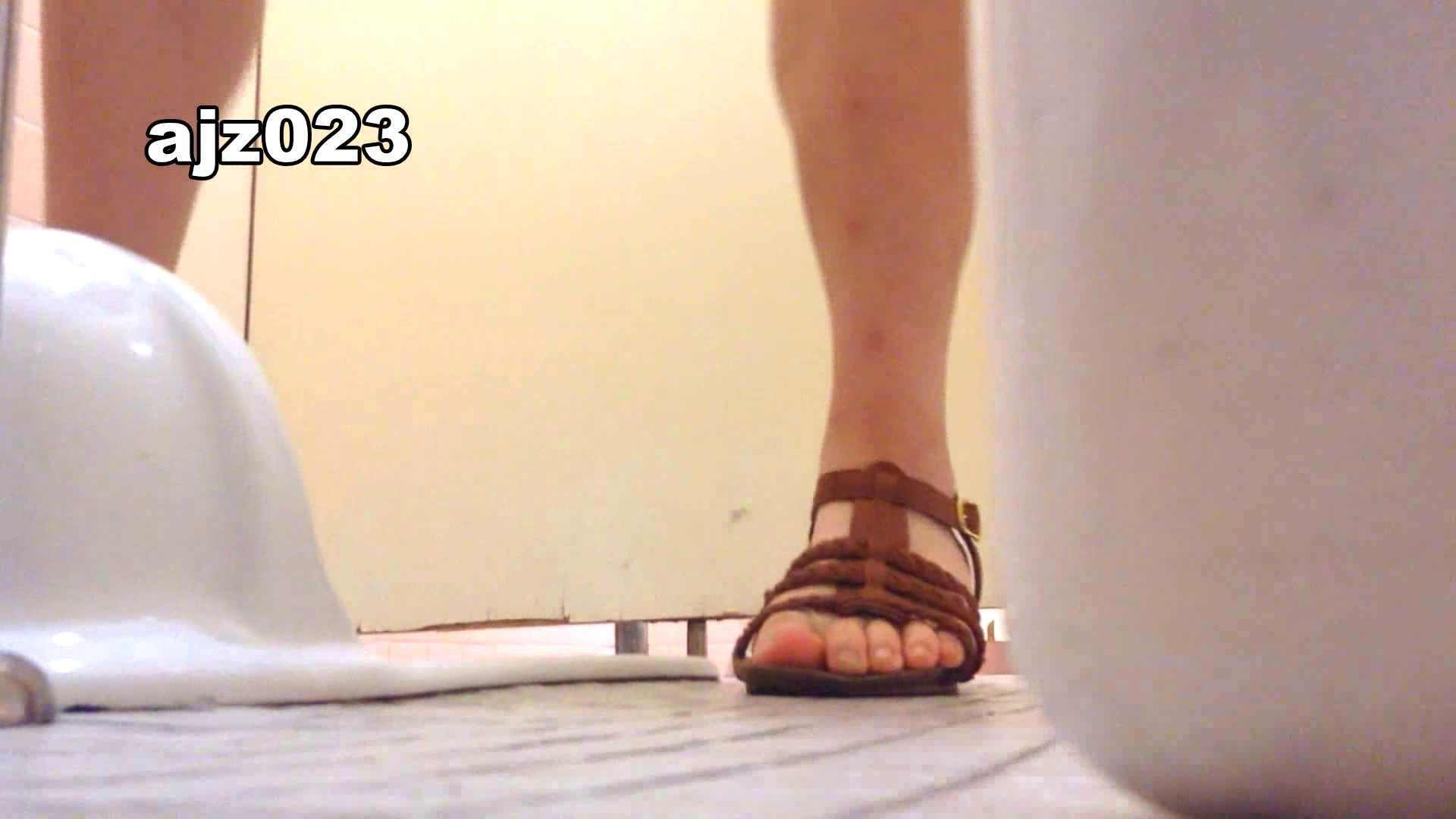 某有名大学女性洗面所 vol.23 洗面所 | HなOL  98pic 37