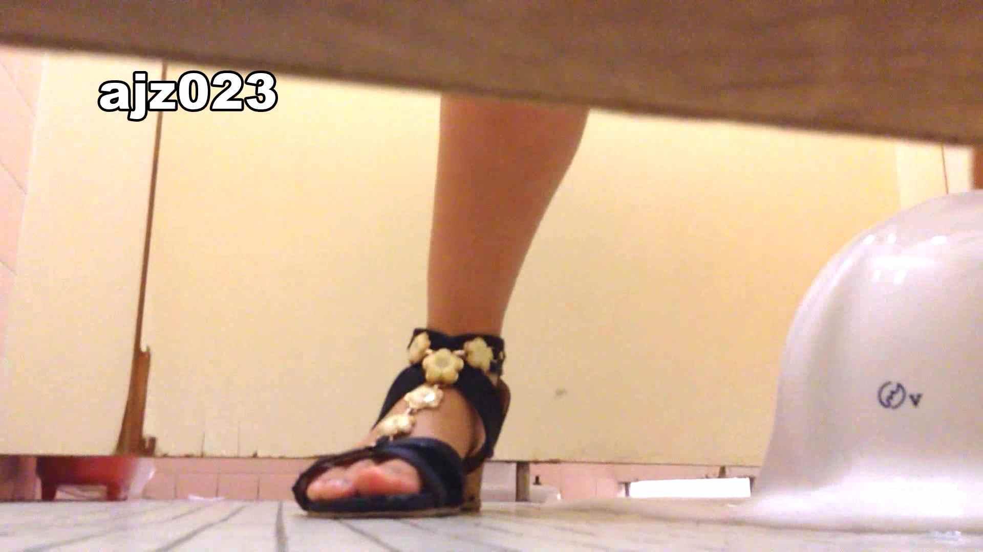 某有名大学女性洗面所 vol.23 洗面所 | HなOL  98pic 49