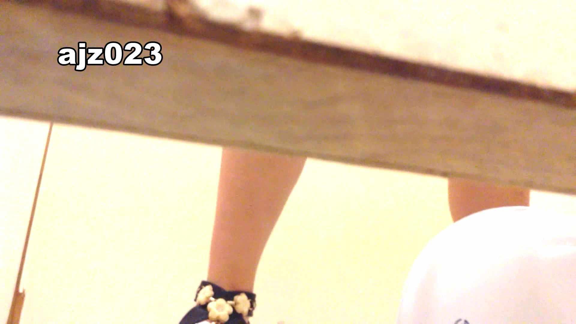 某有名大学女性洗面所 vol.23 洗面所 | HなOL  98pic 53