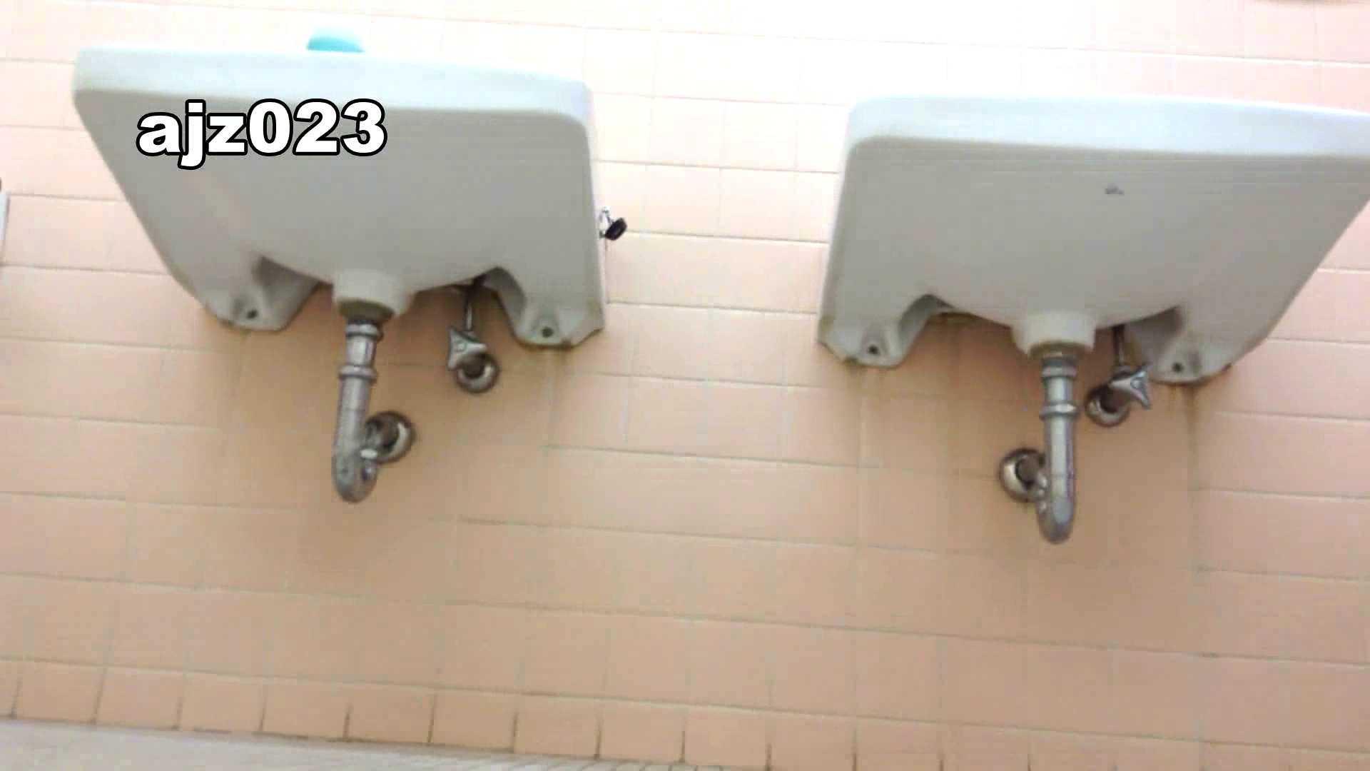 某有名大学女性洗面所 vol.23 洗面所 | HなOL  98pic 58