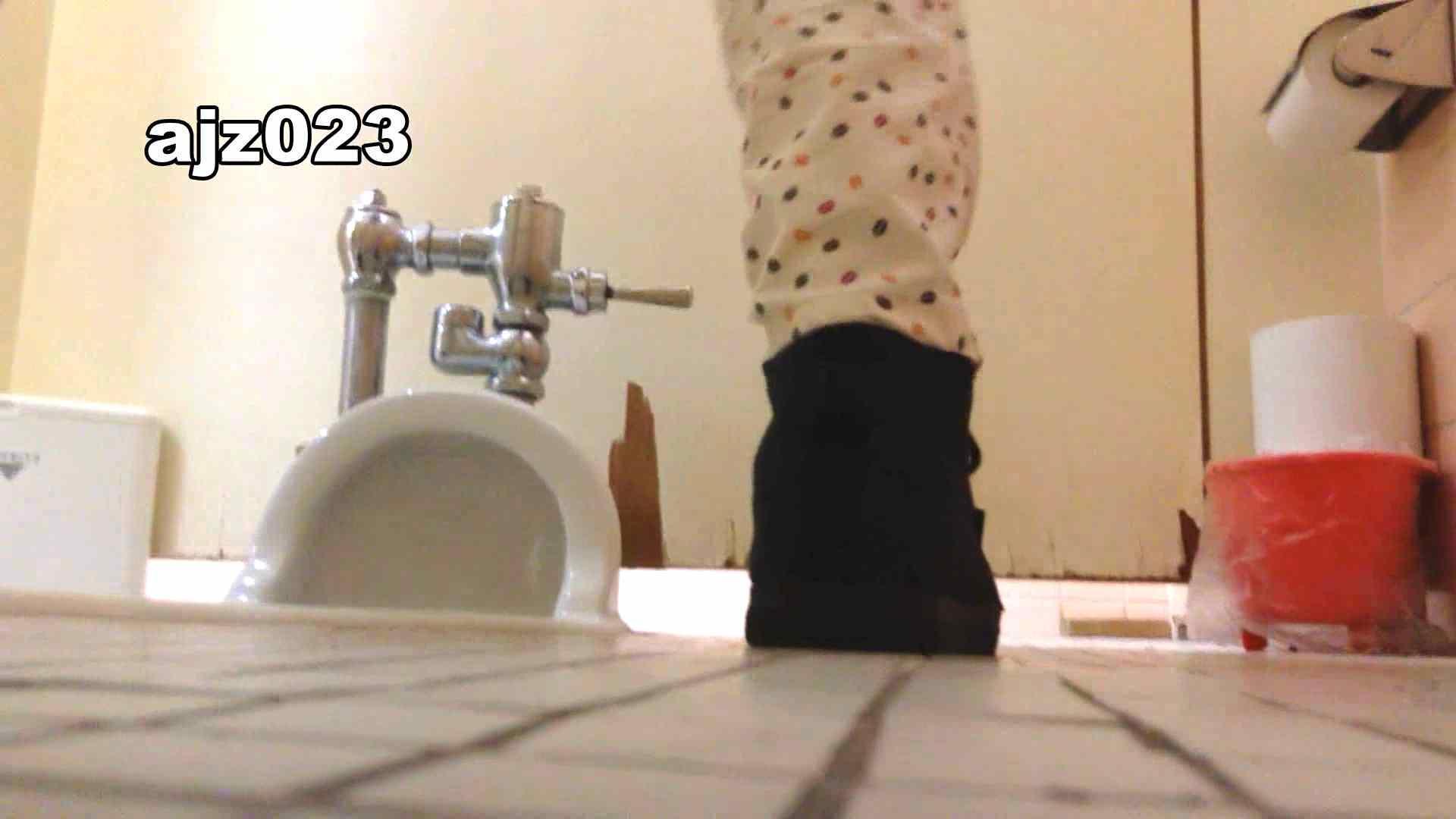 某有名大学女性洗面所 vol.23 洗面所 | HなOL  98pic 86
