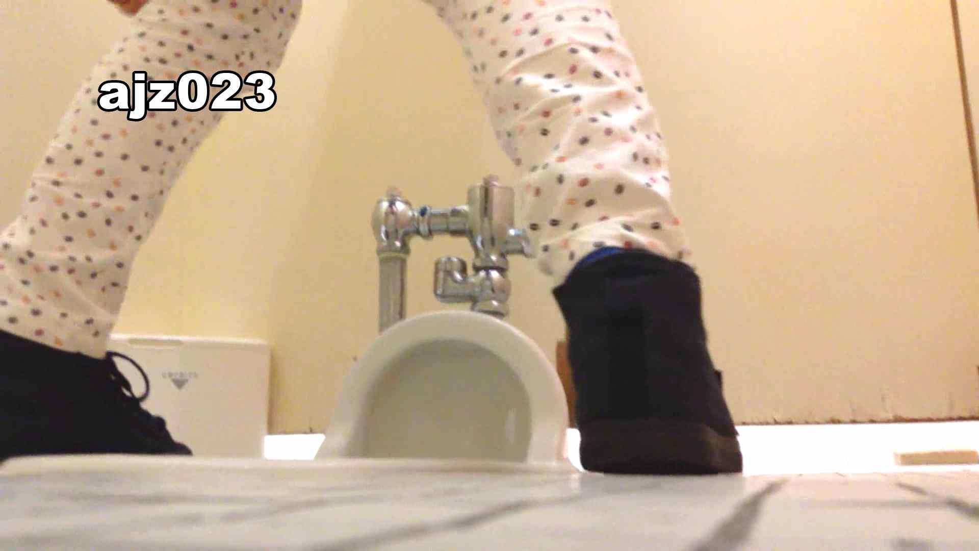 某有名大学女性洗面所 vol.23 洗面所 | HなOL  98pic 87