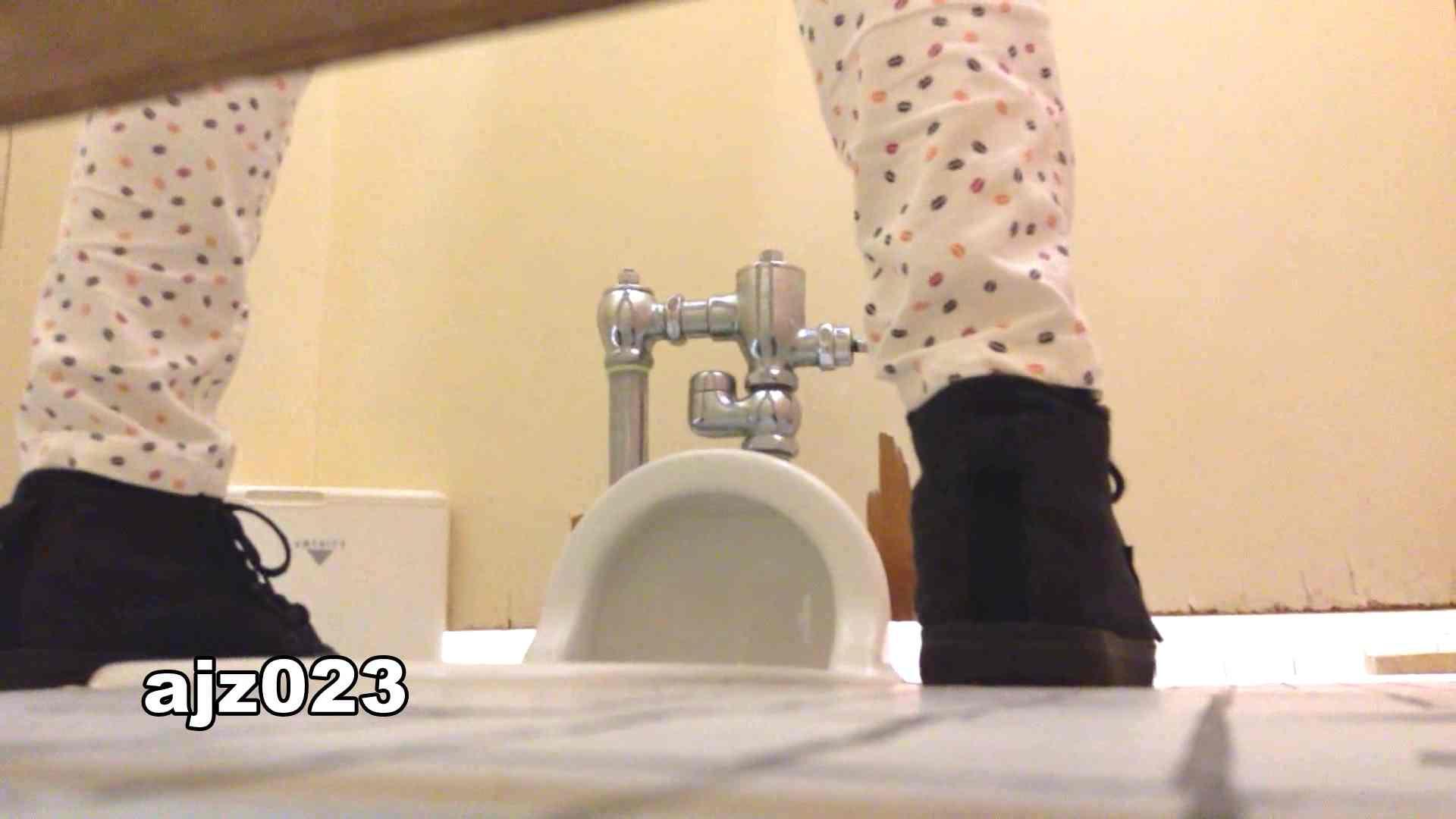 某有名大学女性洗面所 vol.23 洗面所 | HなOL  98pic 92