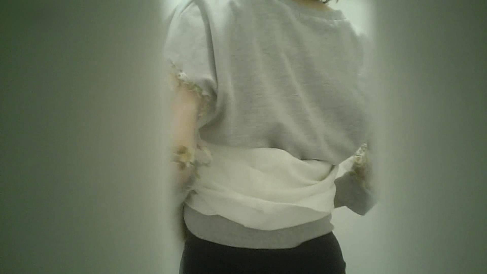 おまんこ:有名大学女性洗面所 vol.40 ??おまじない的な動きをする子がいます。:のぞき本舗 中村屋