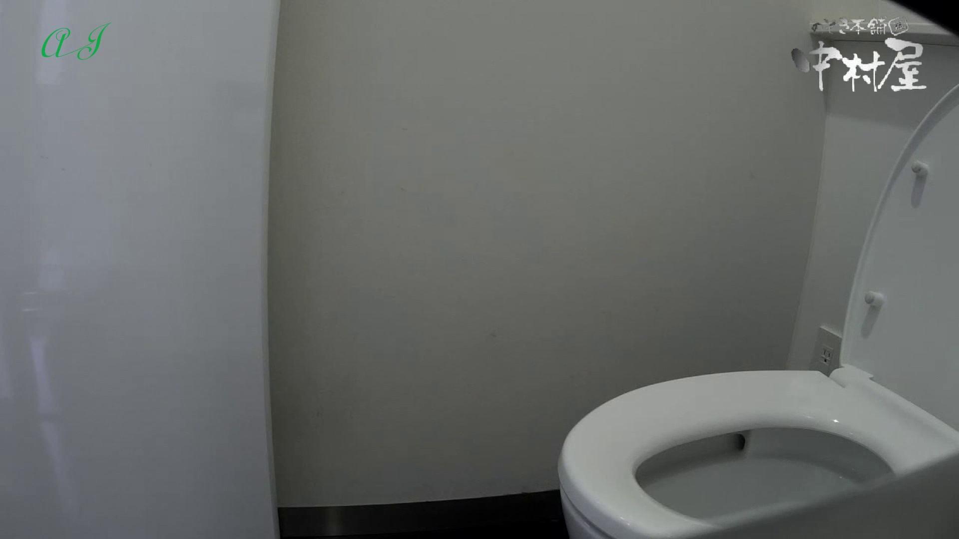 有名大学女性洗面所 vol.61 お久しぶりです。美しい物を美しく撮れました HなOL | 投稿  96pic 57