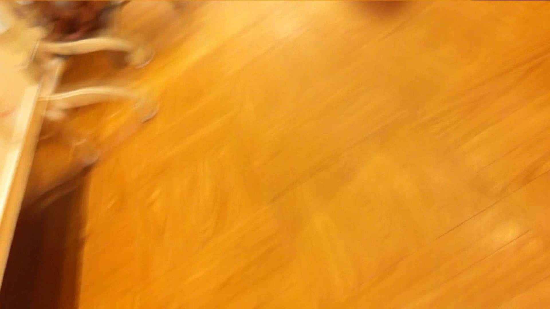 可愛いカリスマ店員限定‼胸チラ&パンチラ vol.11 接写 | パンチラ  82pic 25