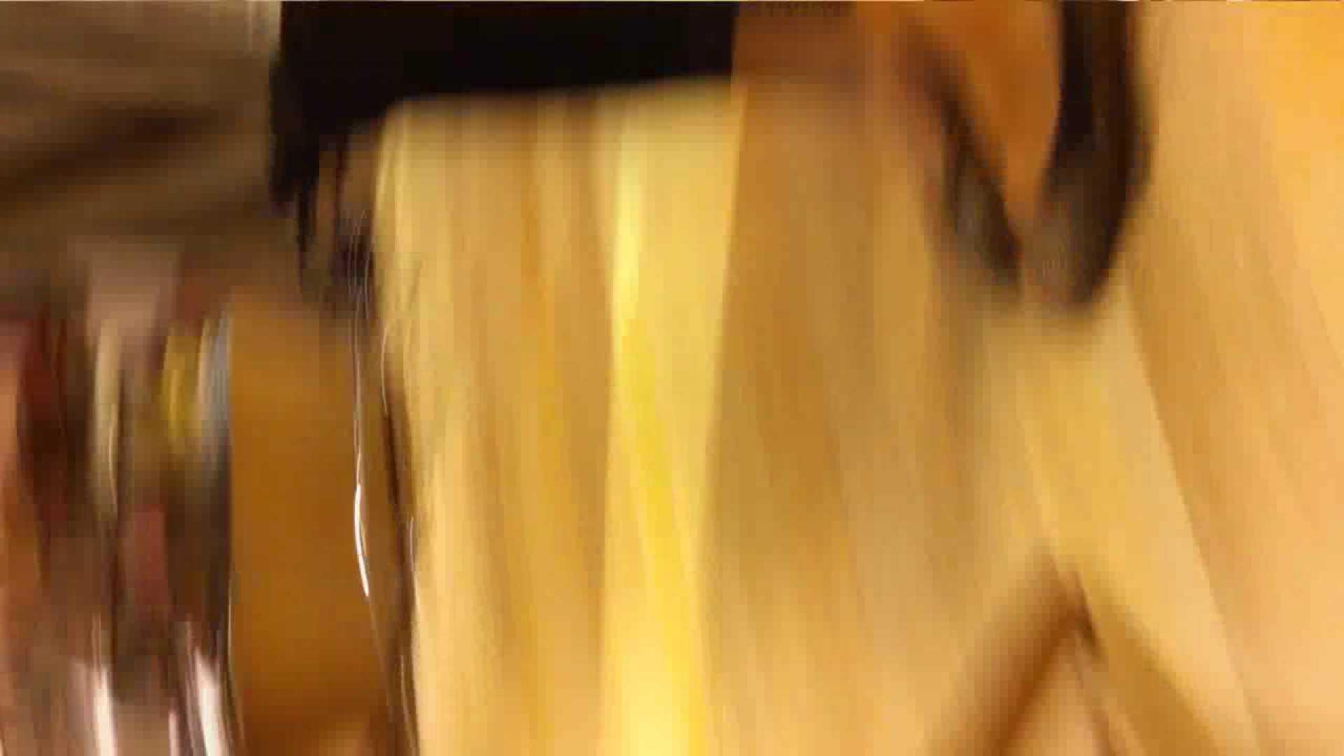 可愛いカリスマ店員限定‼胸チラ&パンチラ vol.11 接写 | パンチラ  82pic 37