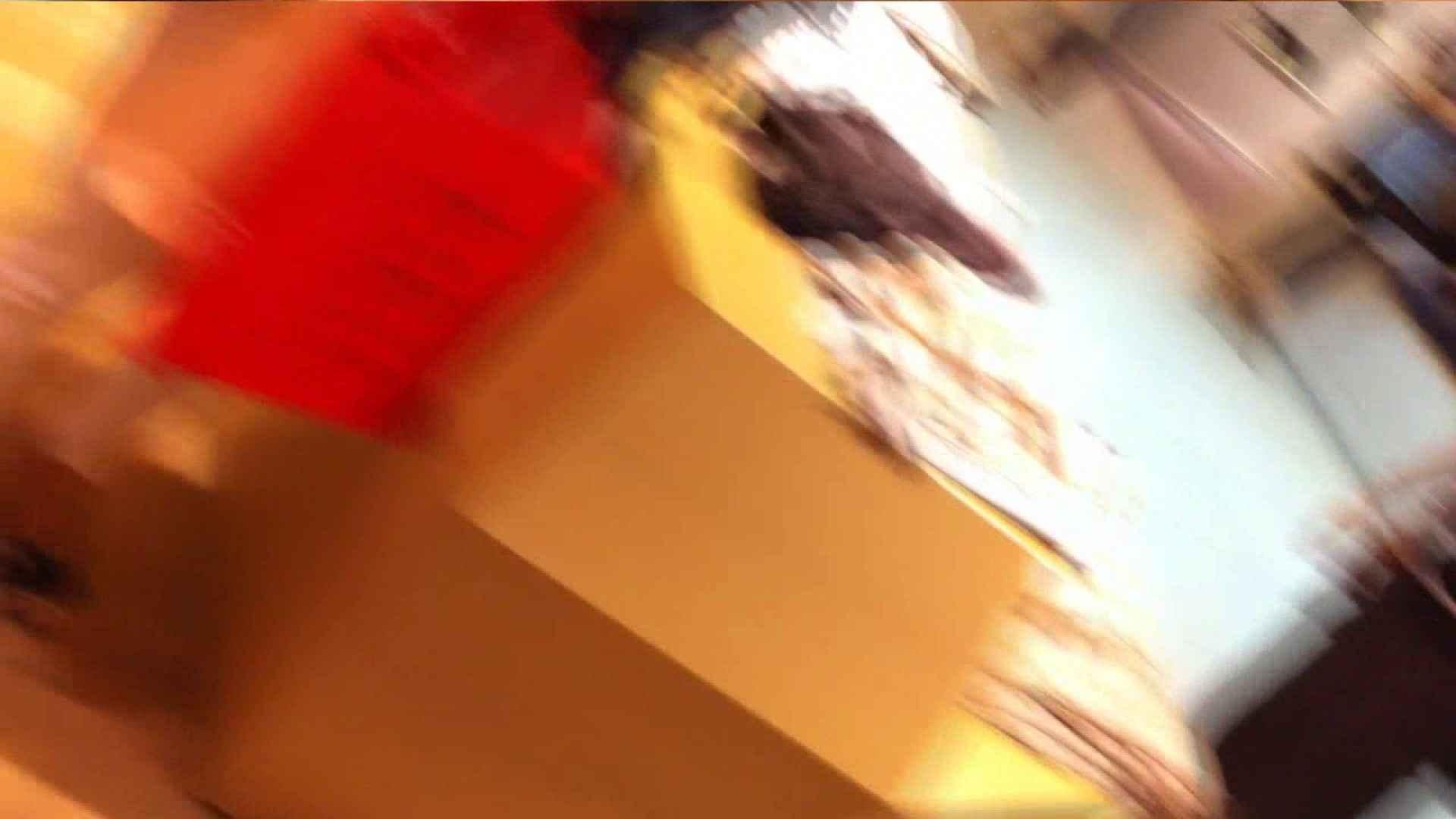 可愛いカリスマ店員限定‼胸チラ&パンチラ vol.11 接写 | パンチラ  82pic 54