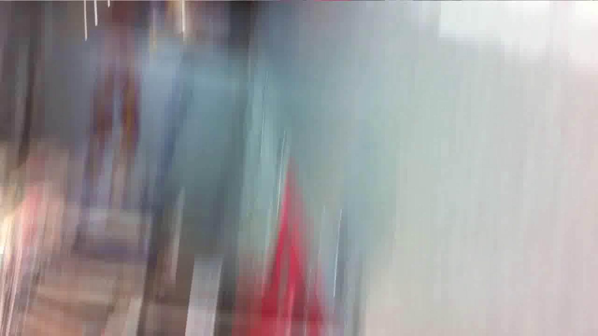 可愛いカリスマ店員限定‼胸チラ&パンチラ vol.13 パンチラ | 接写  71pic 26