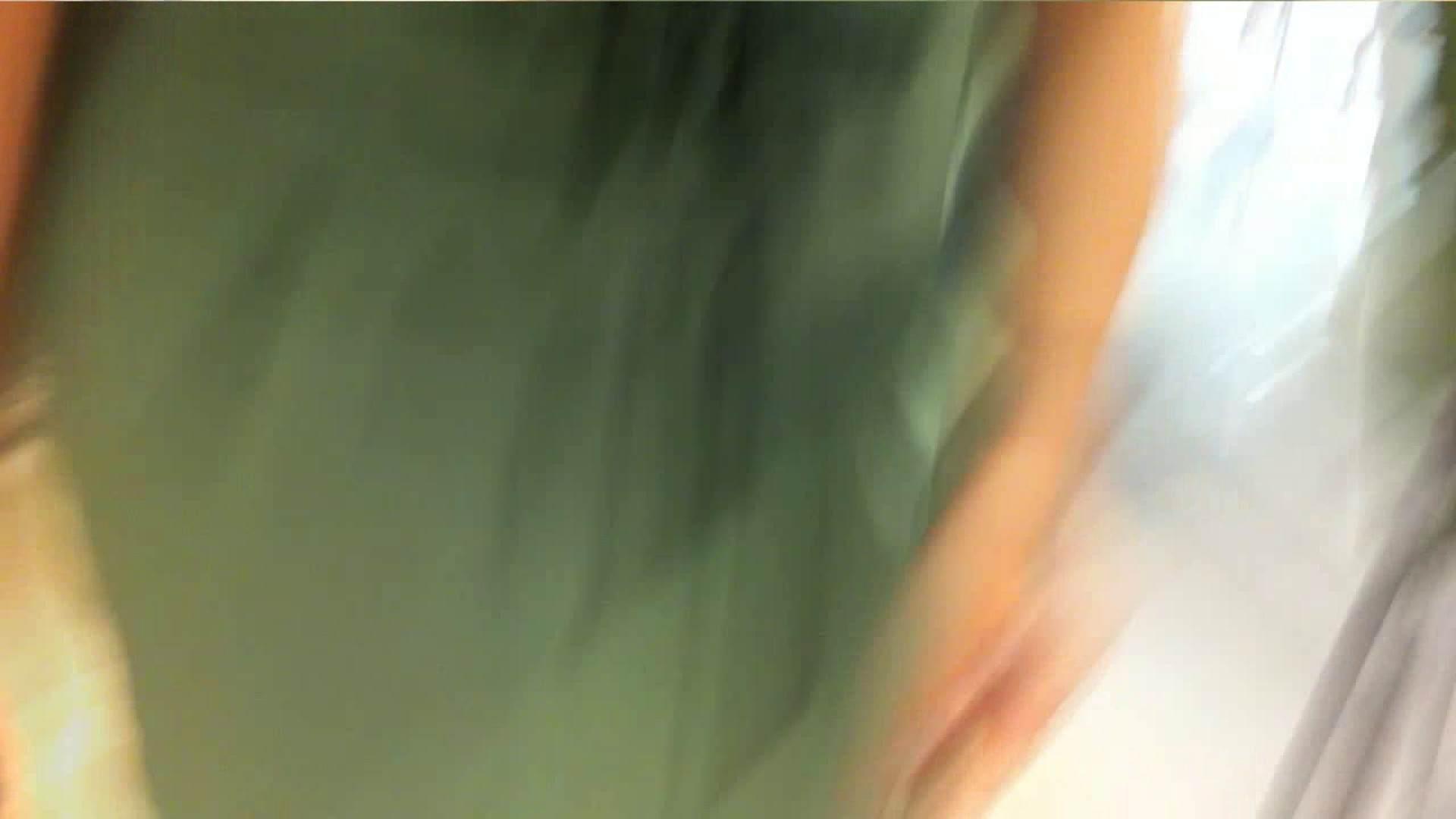 可愛いカリスマ店員限定‼胸チラ&パンチラ vol.13 パンチラ | 接写  71pic 34