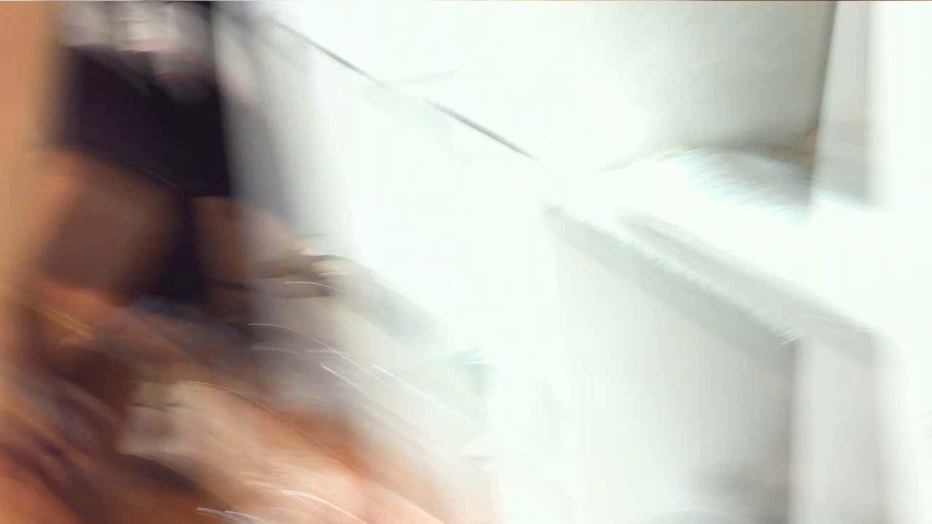 可愛いカリスマ店員限定‼胸チラ&パンチラ vol.13 パンチラ | 接写  71pic 69