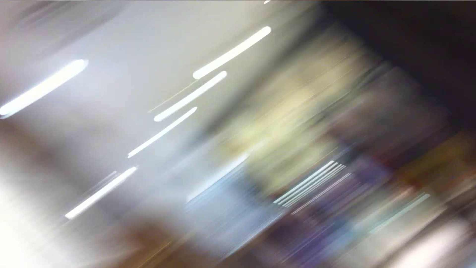 可愛いカリスマ店員限定‼胸チラ&パンチラ vol.13 パンチラ | 接写  71pic 70