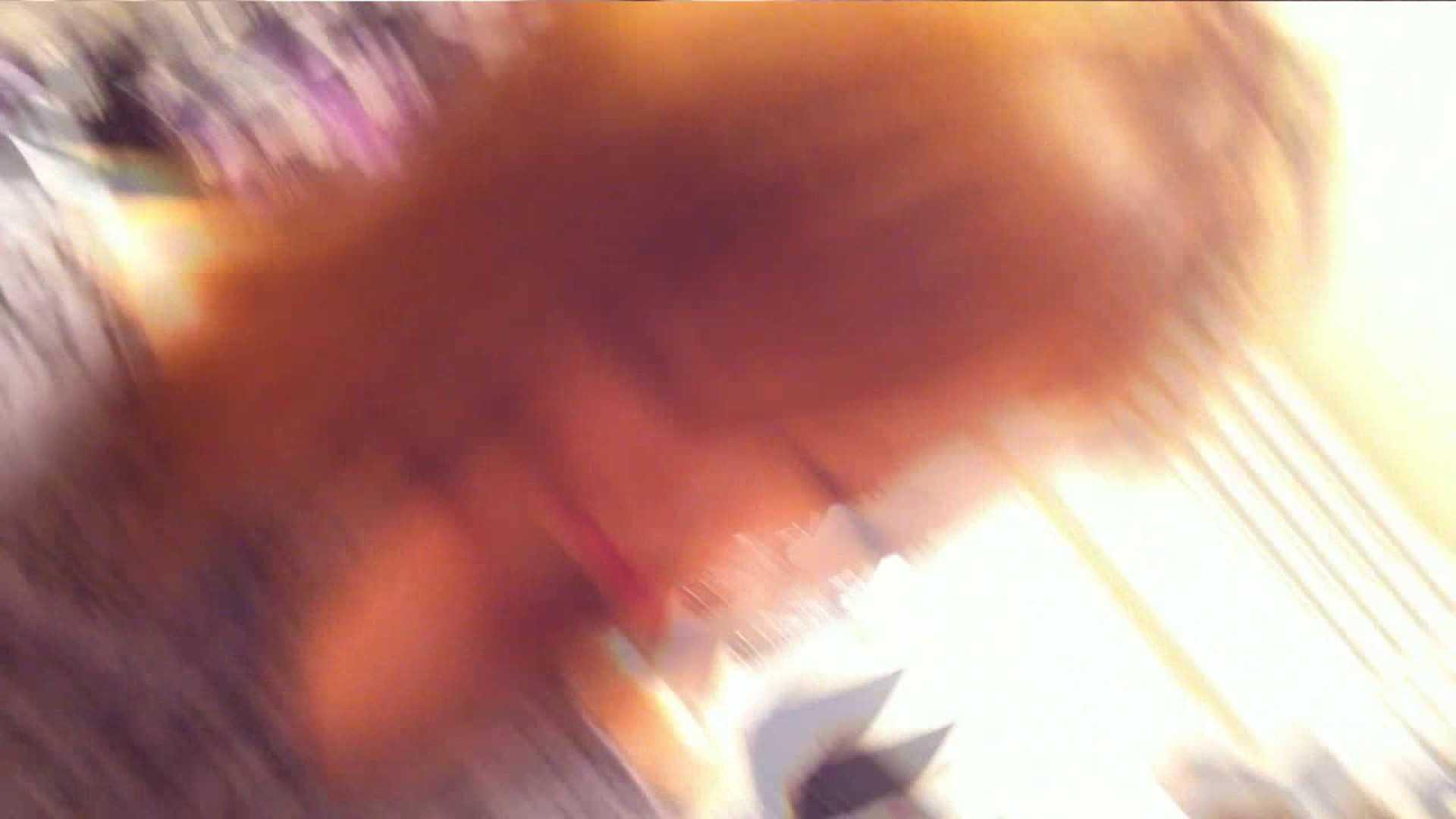 可愛いカリスマ店員限定‼胸チラ&パンチラ vol.18 胸チラ | パンチラ  59pic 43
