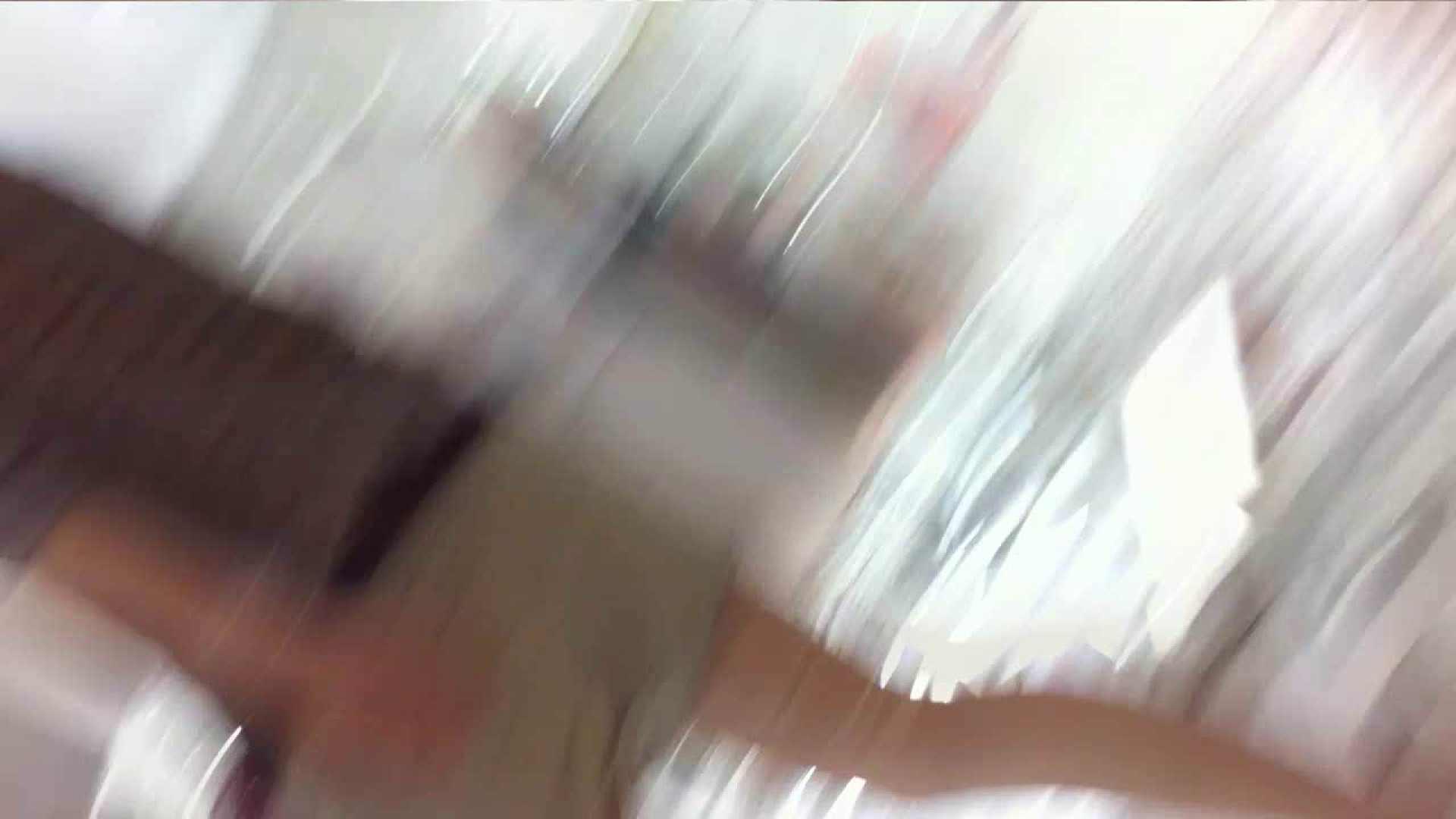 可愛いカリスマ店員限定‼胸チラ&パンチラ vol.20 パンチラ | 胸チラ  48pic 16