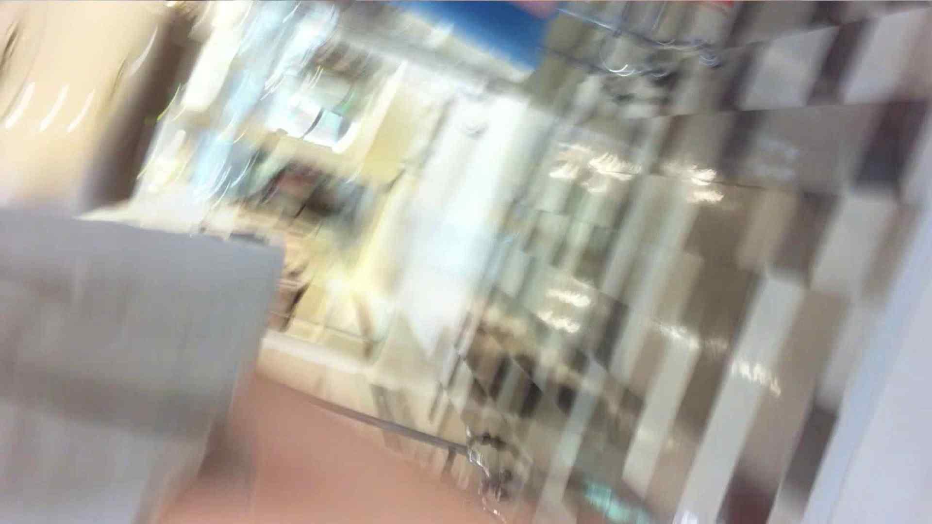 可愛いカリスマ店員限定‼胸チラ&パンチラ vol.20 パンチラ | 胸チラ  48pic 17