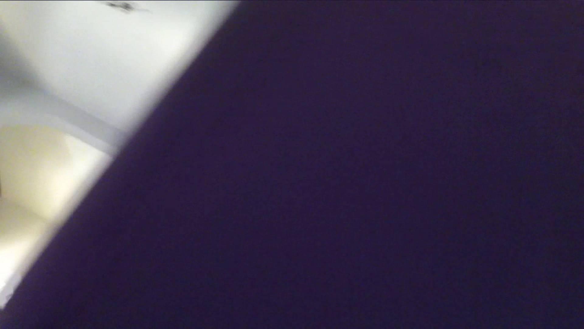 可愛いカリスマ店員限定‼胸チラ&パンチラ vol.20 パンチラ | 胸チラ  48pic 38