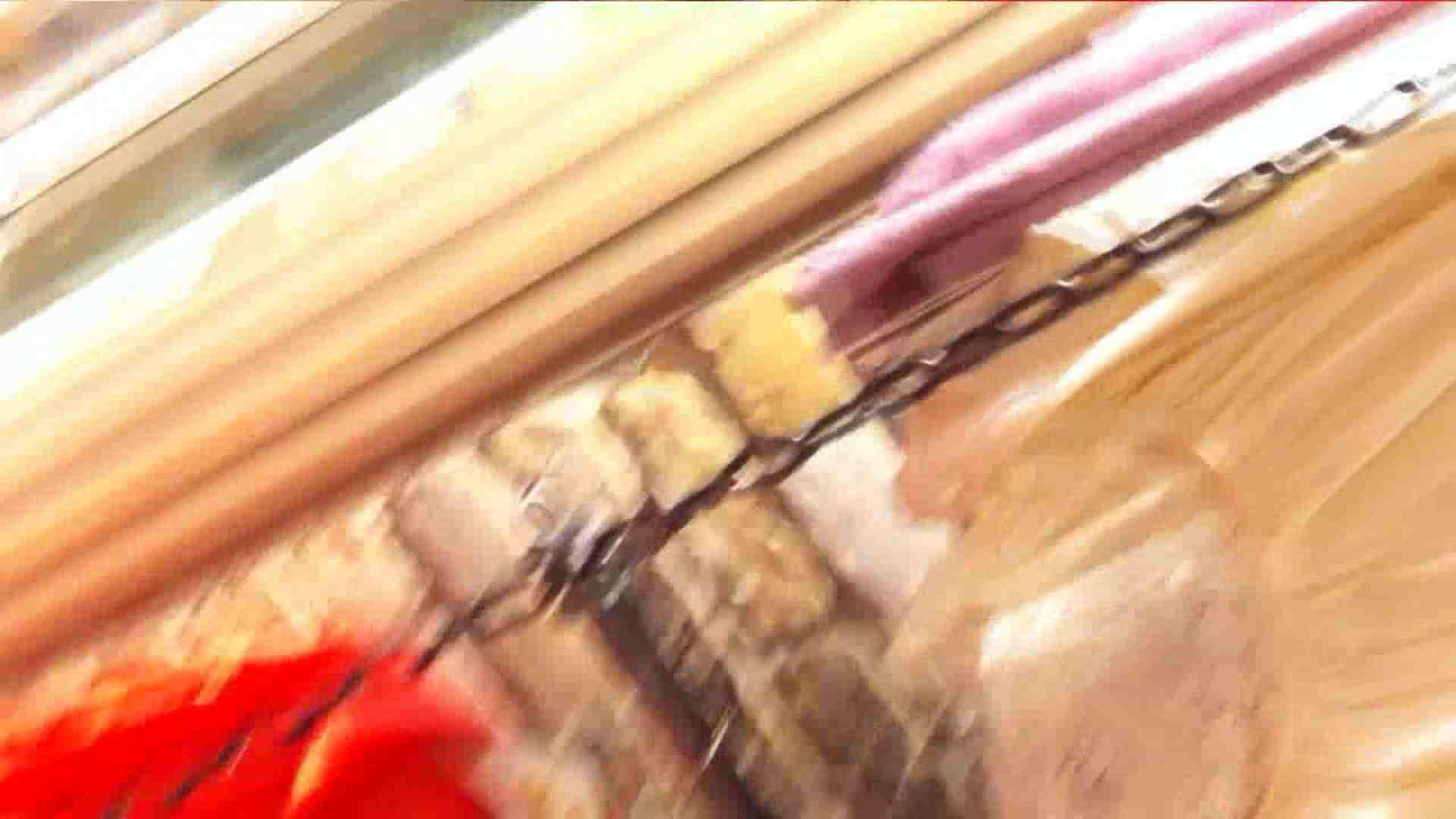 可愛いカリスマ店員限定‼胸チラ&パンチラ vol.23 チラ | パンチラ  84pic 33