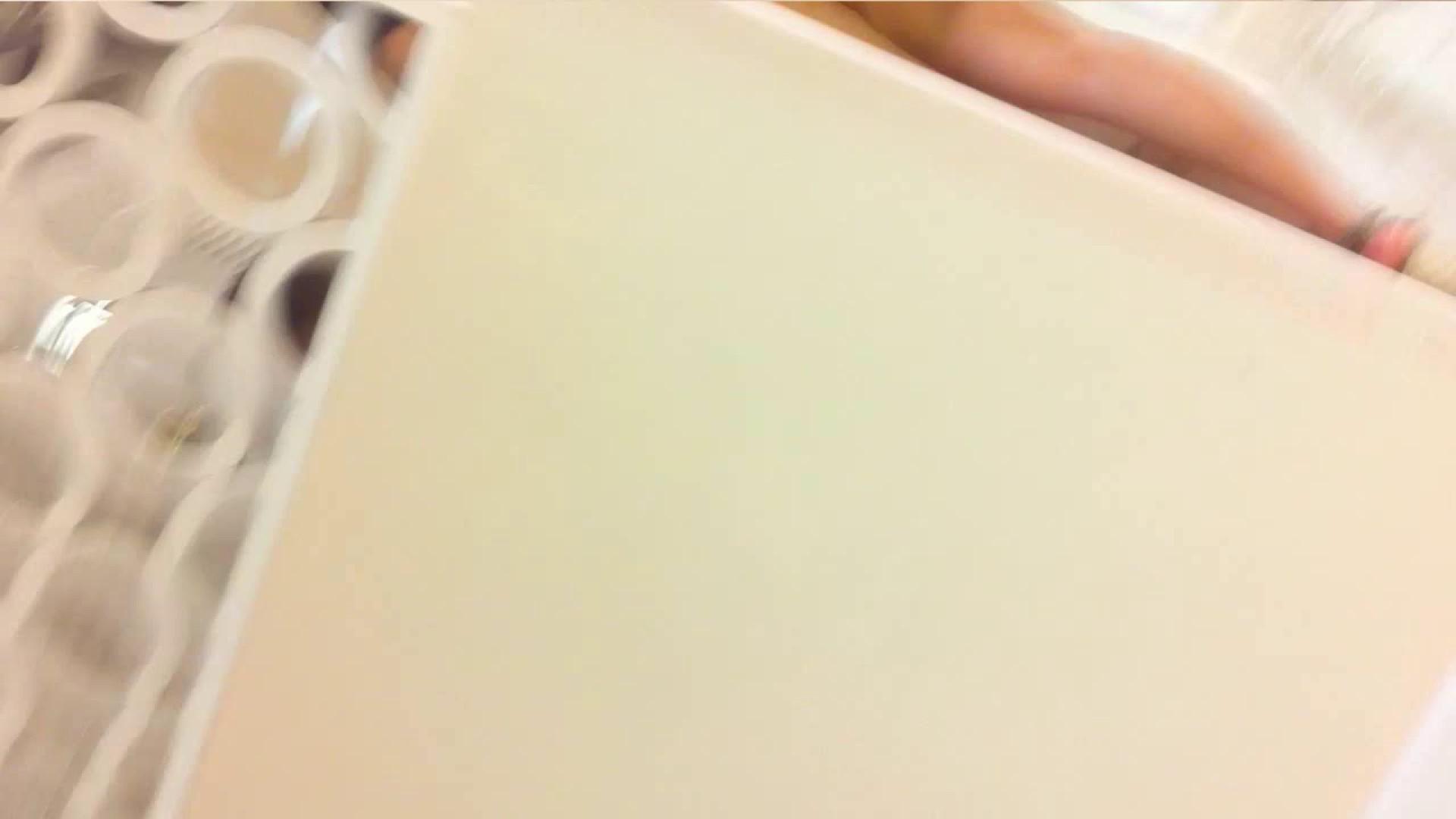 可愛いカリスマ店員限定‼胸チラ&パンチラ vol.23 チラ | パンチラ  84pic 76