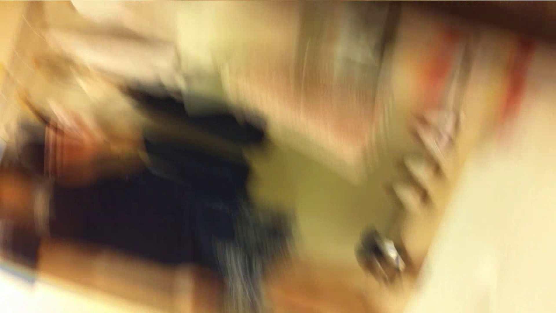 可愛いカリスマ店員限定‼胸チラ&パンチラ vol.24 HなOL   接写  93pic 31